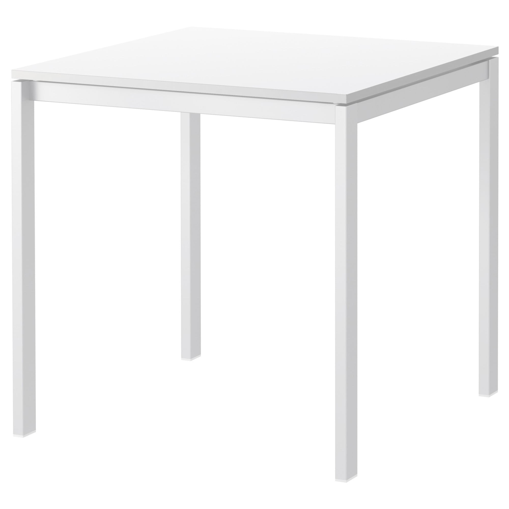 Small Dining Tables - IKEA