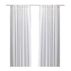 Ikea Curtain Rods - Curtains and Drapes Clearance, Blowout Sale