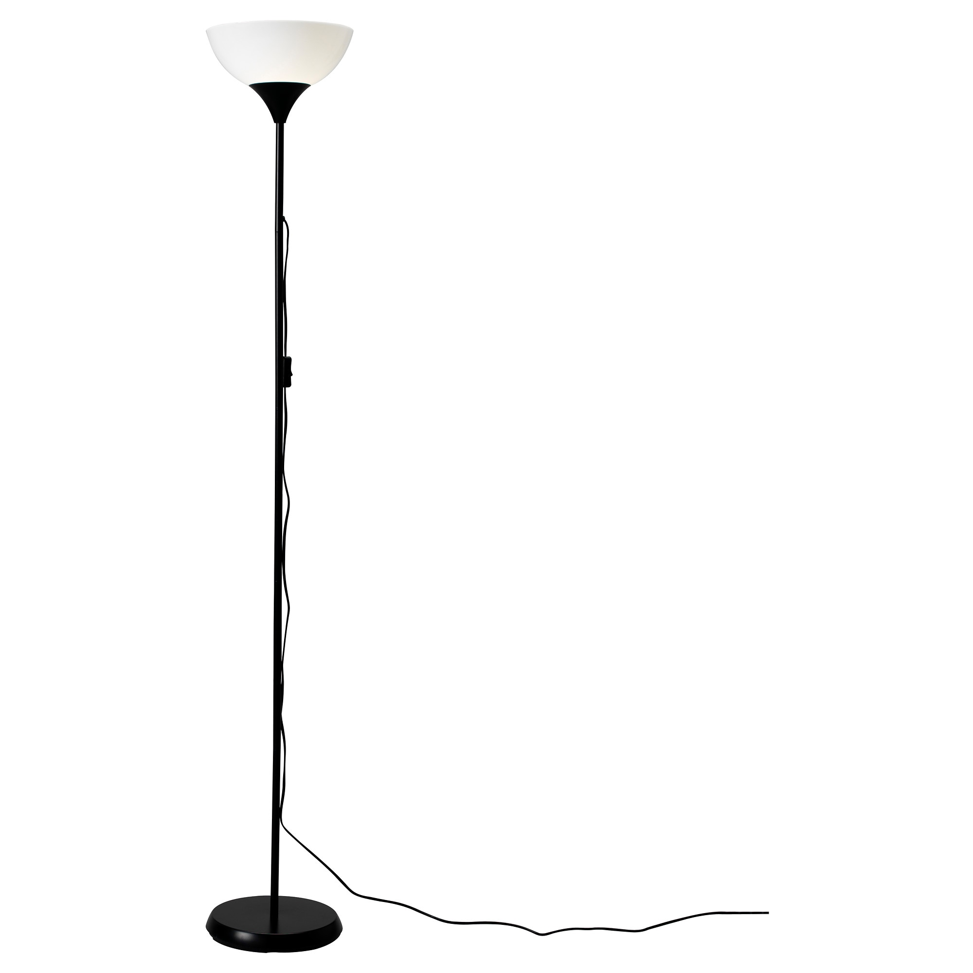 White floor lamp ikea - Inter Ikea Systems B V 1999 2017 Privacy Policy