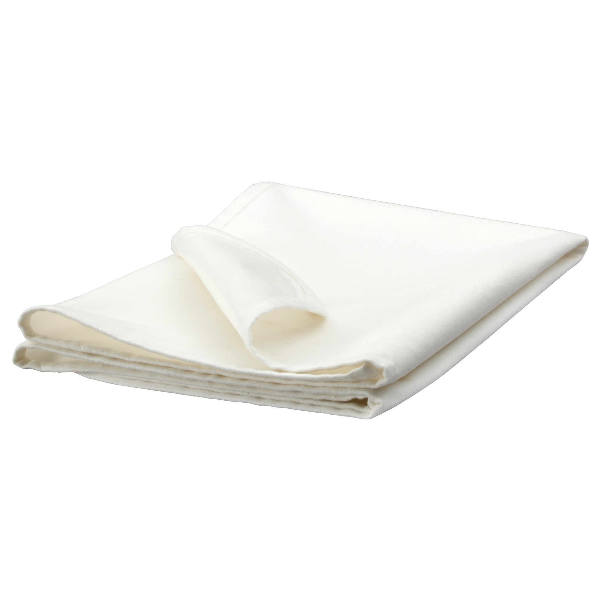 plastic mattress protector. Inter IKEA Systems B.V. 2011 - 2018 | Cookie Policy Privacy Notice Terms Of Purchase B.PgkHQ(JM)2017/688/4 KPDNKK.600-4/7/2. Plastic Mattress Protector