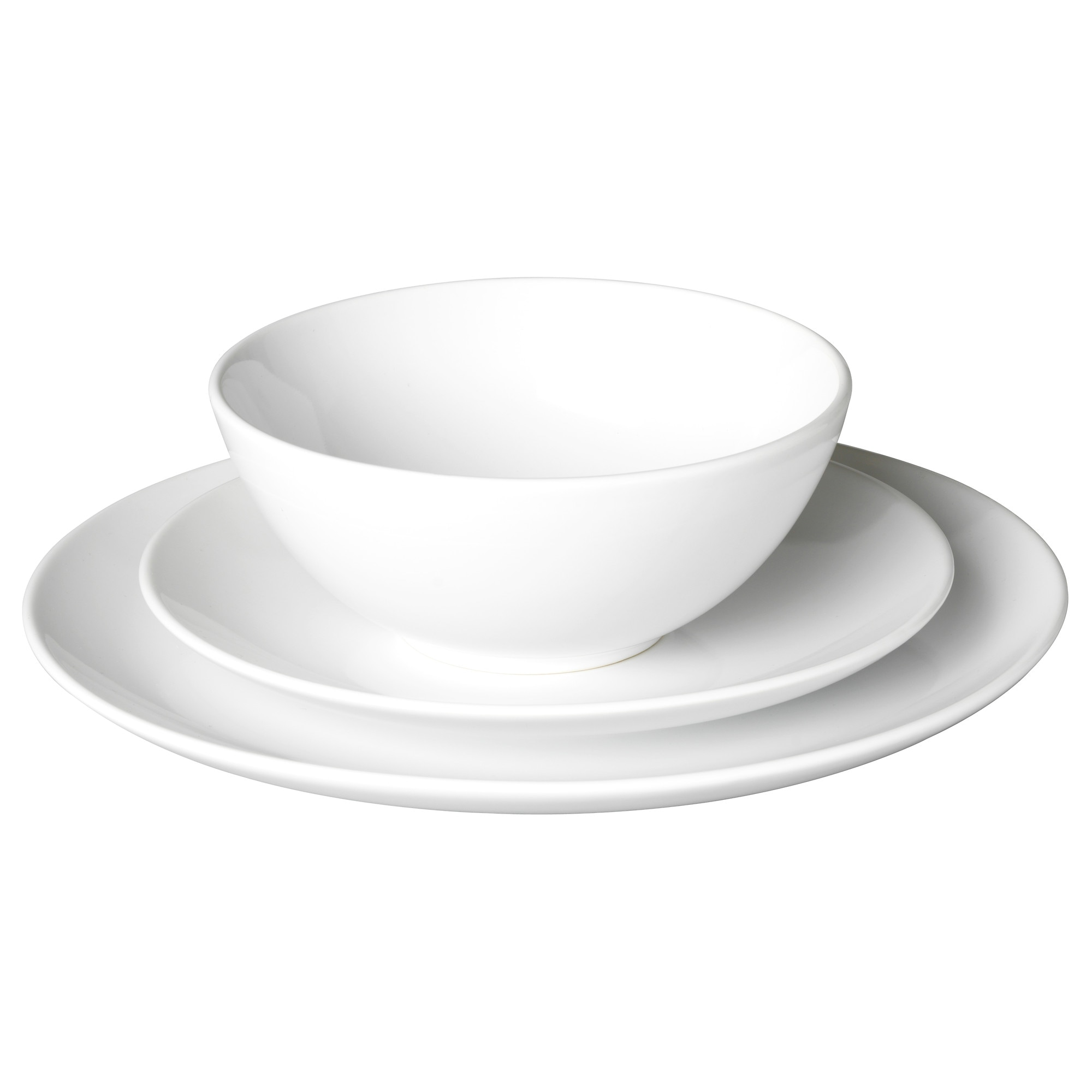 plates and bowls set dinnerware dinnerware sets bowls ikea