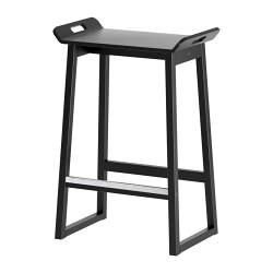 tabouret de bar ikea tous les objets de d coration sur elle maison. Black Bedroom Furniture Sets. Home Design Ideas