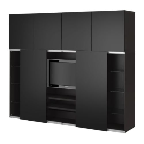 hc meuble dvd et blu ray technologie fx et mat riel. Black Bedroom Furniture Sets. Home Design Ideas