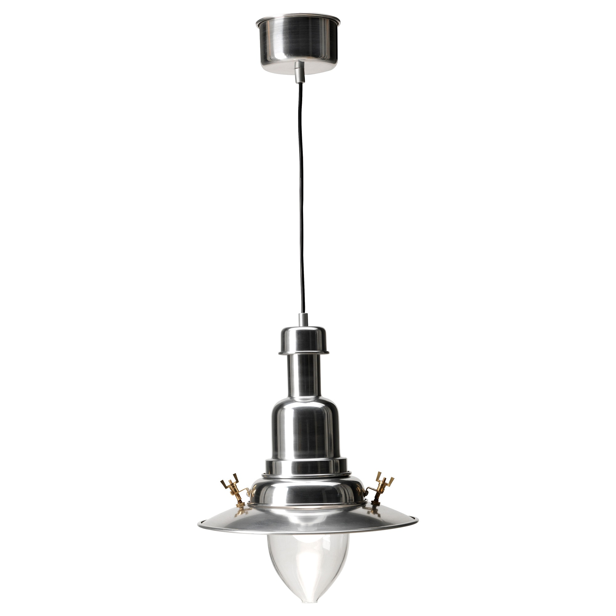 Ottava pendant lamp ikea mozeypictures Image collections