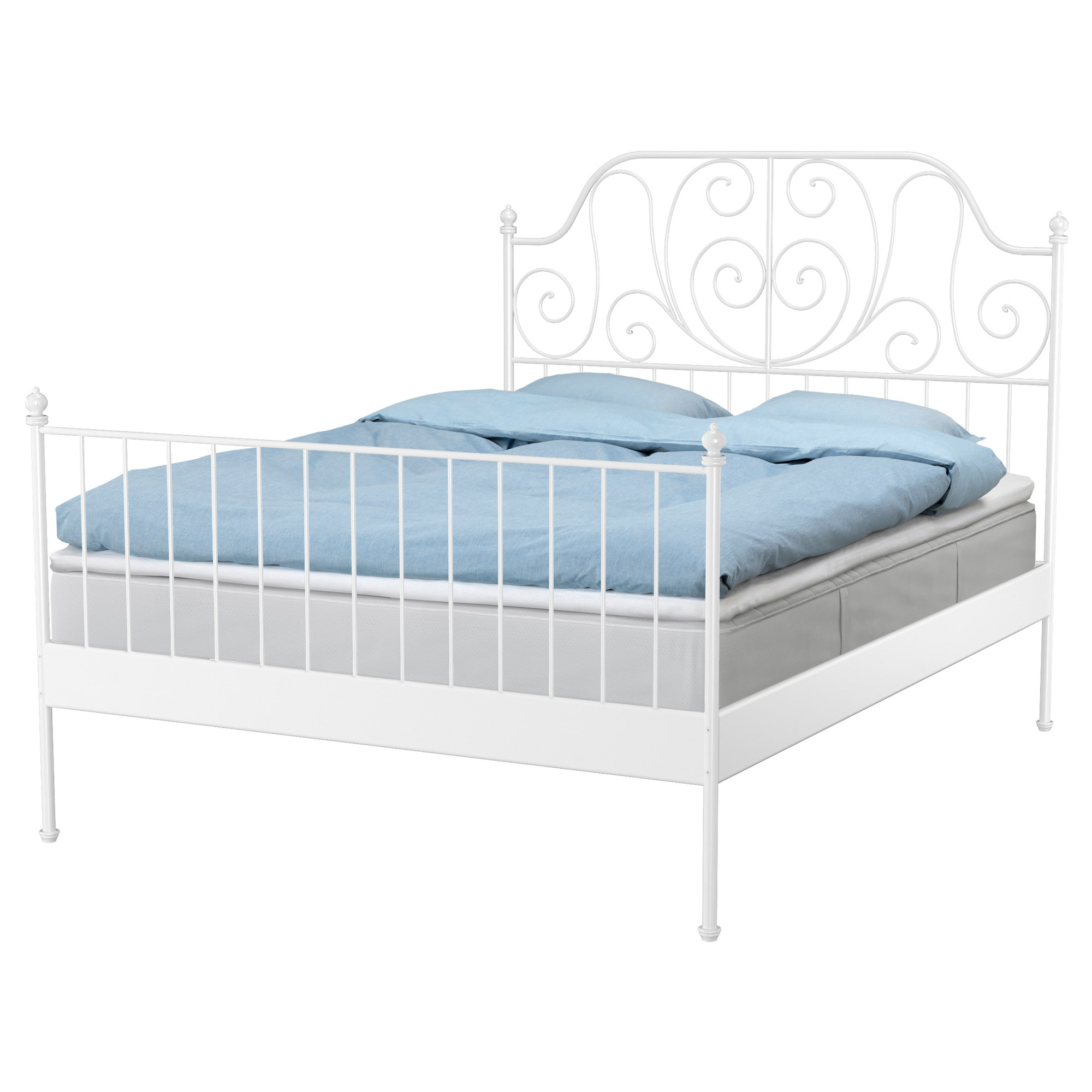 inter ikea systems bv 2011 2017 privacy policy - Ikea Leirvik Bed Frame