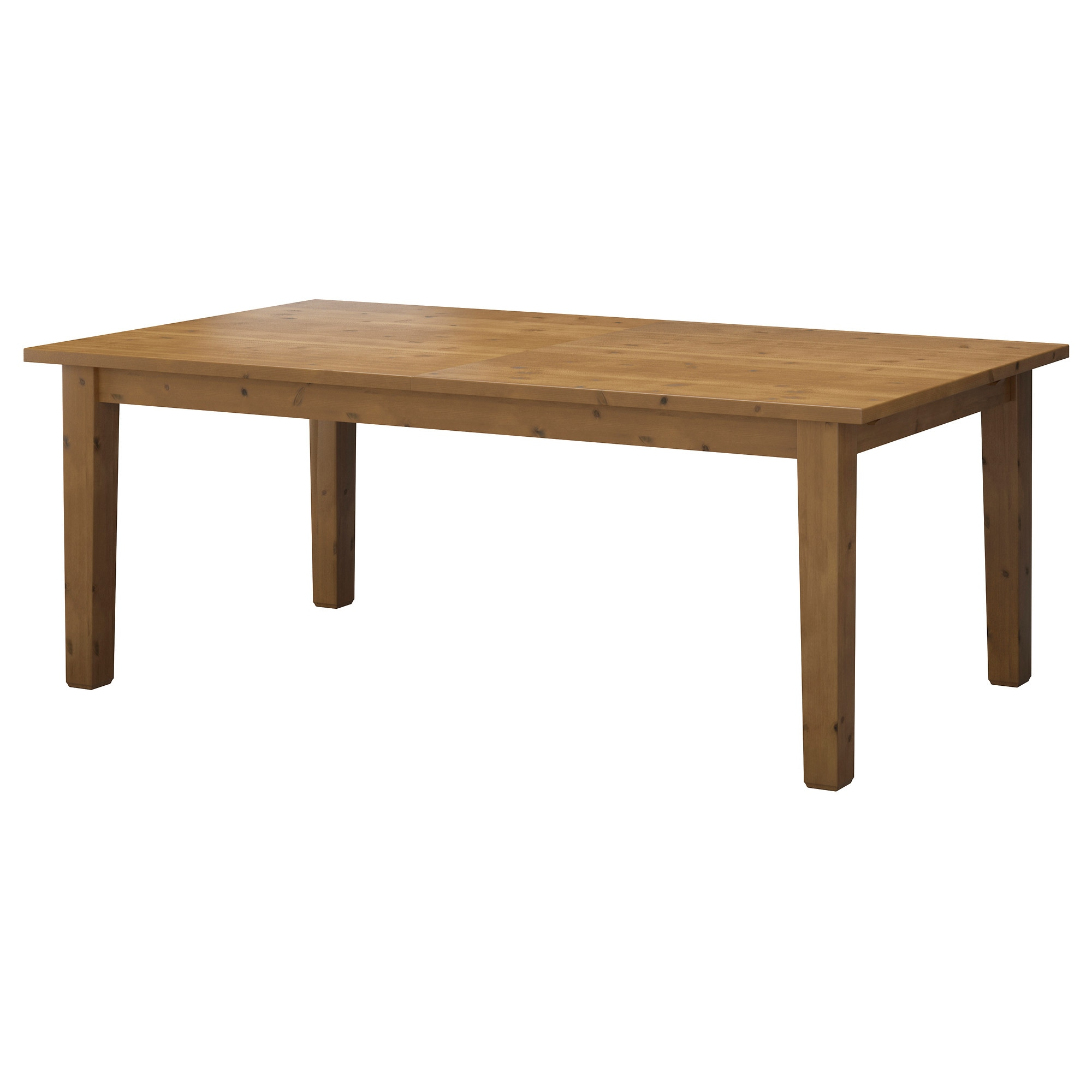 Dining Extension Table Extendable Tables Dining Tables Ikea