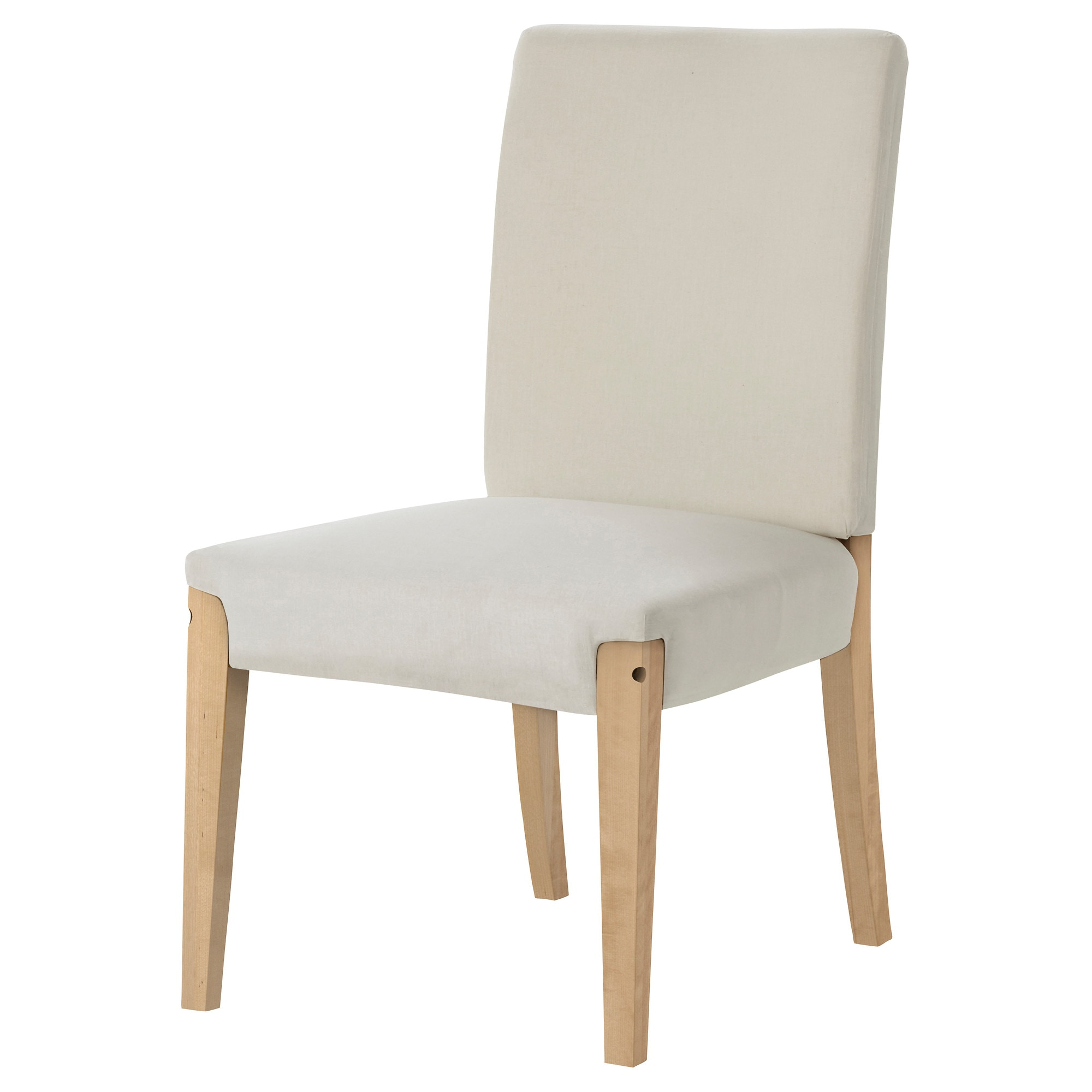 Dining chairs - Dining chairs & Upholstered chairs - IKEA