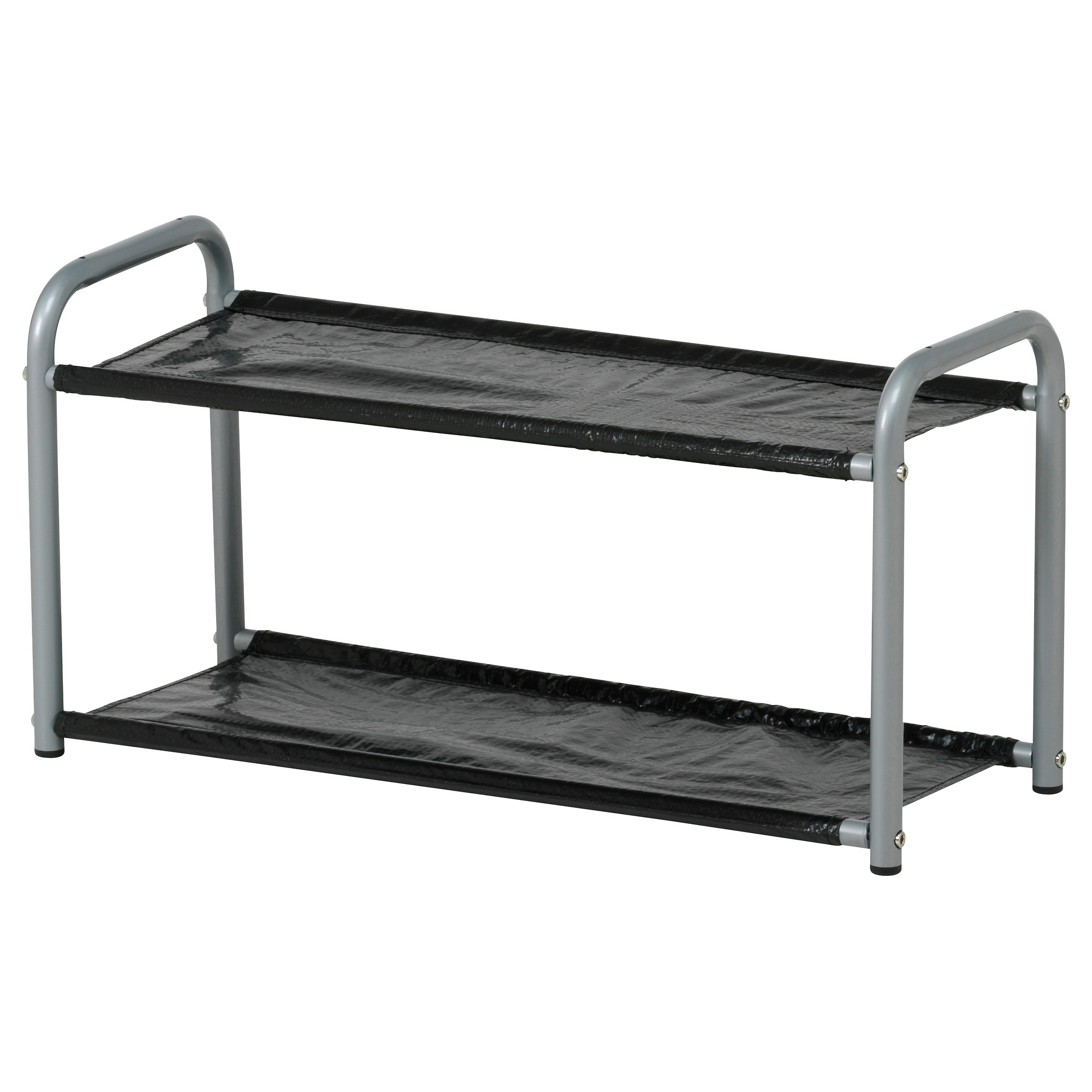 Design Ikea Shoe Racks lustifik hatshoe rack ikea