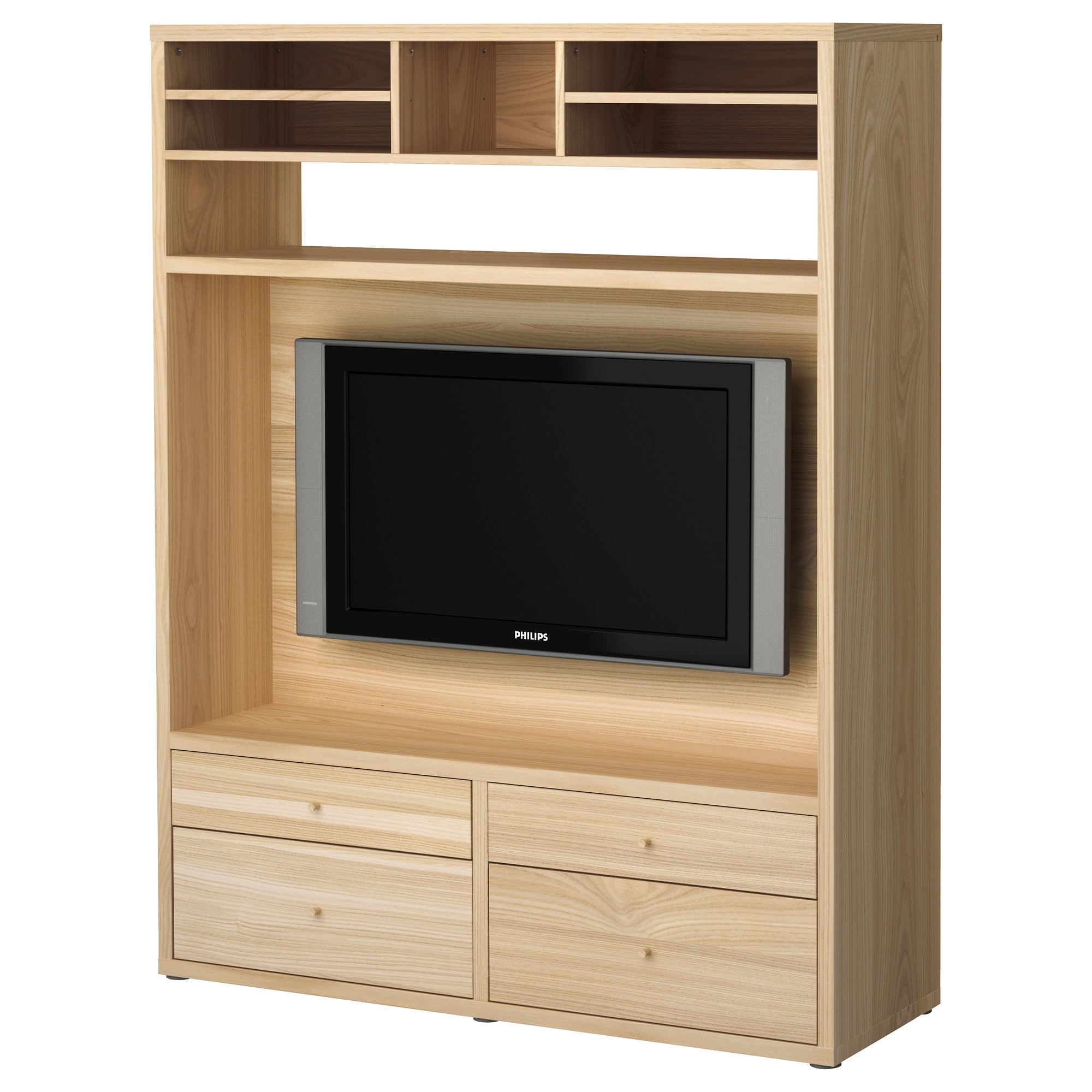 tv board ikea ikea board besta board ikea mosj tv hifi. Black Bedroom Furniture Sets. Home Design Ideas