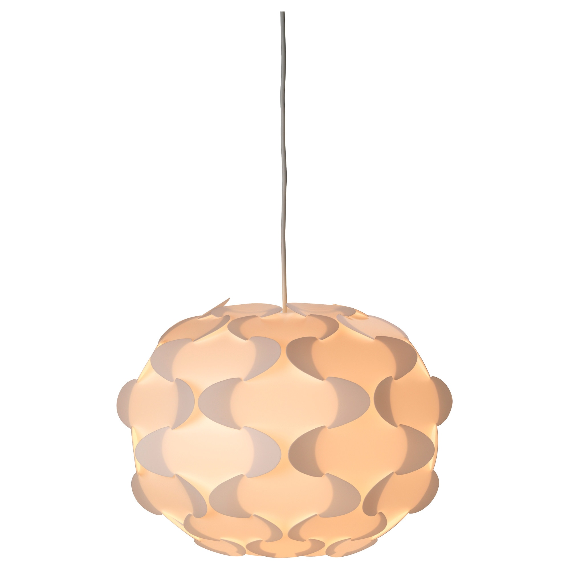FILLSTA Pendant lamp 14