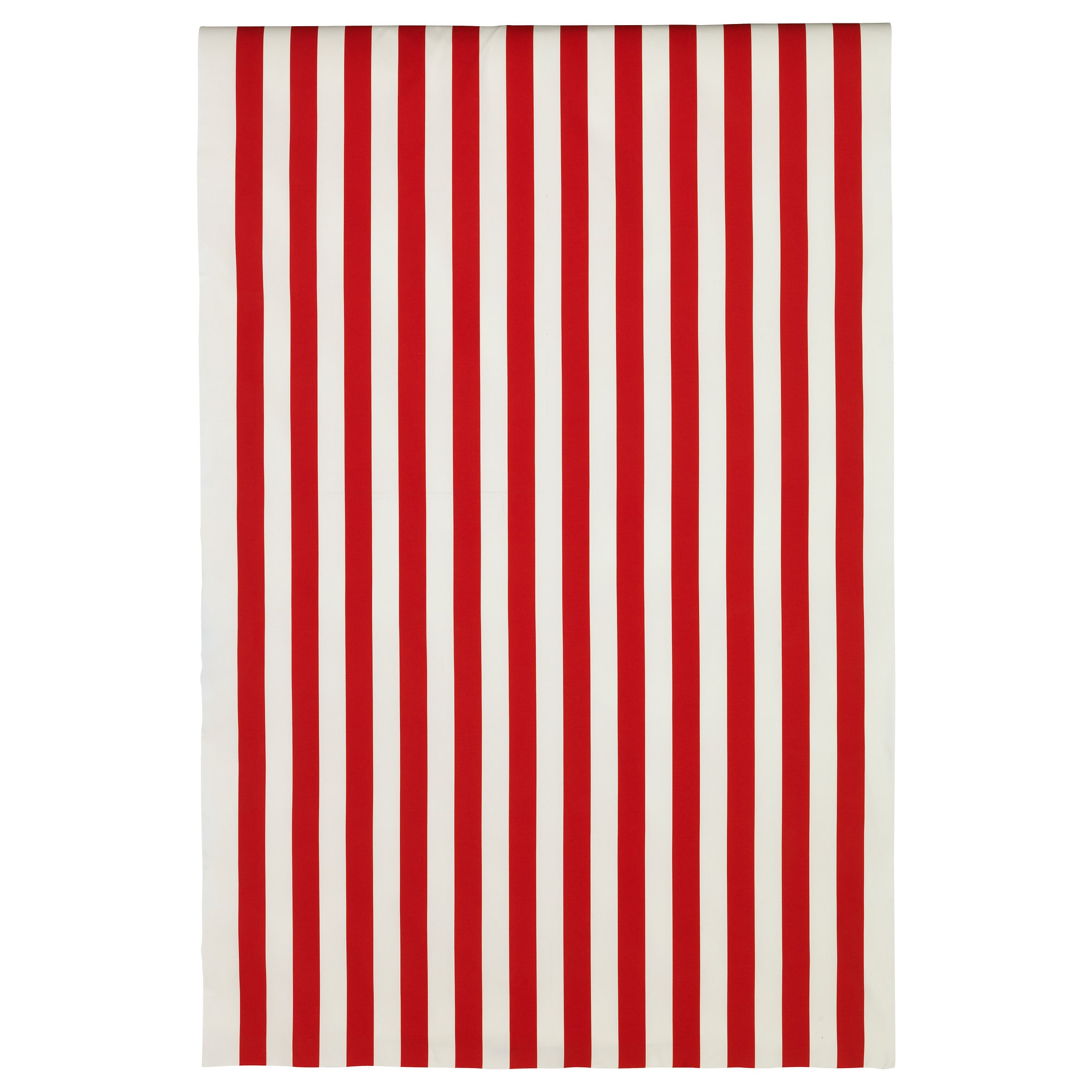 Ikea white curtains with red pattern - Ikea White Curtains With Red Pattern 4