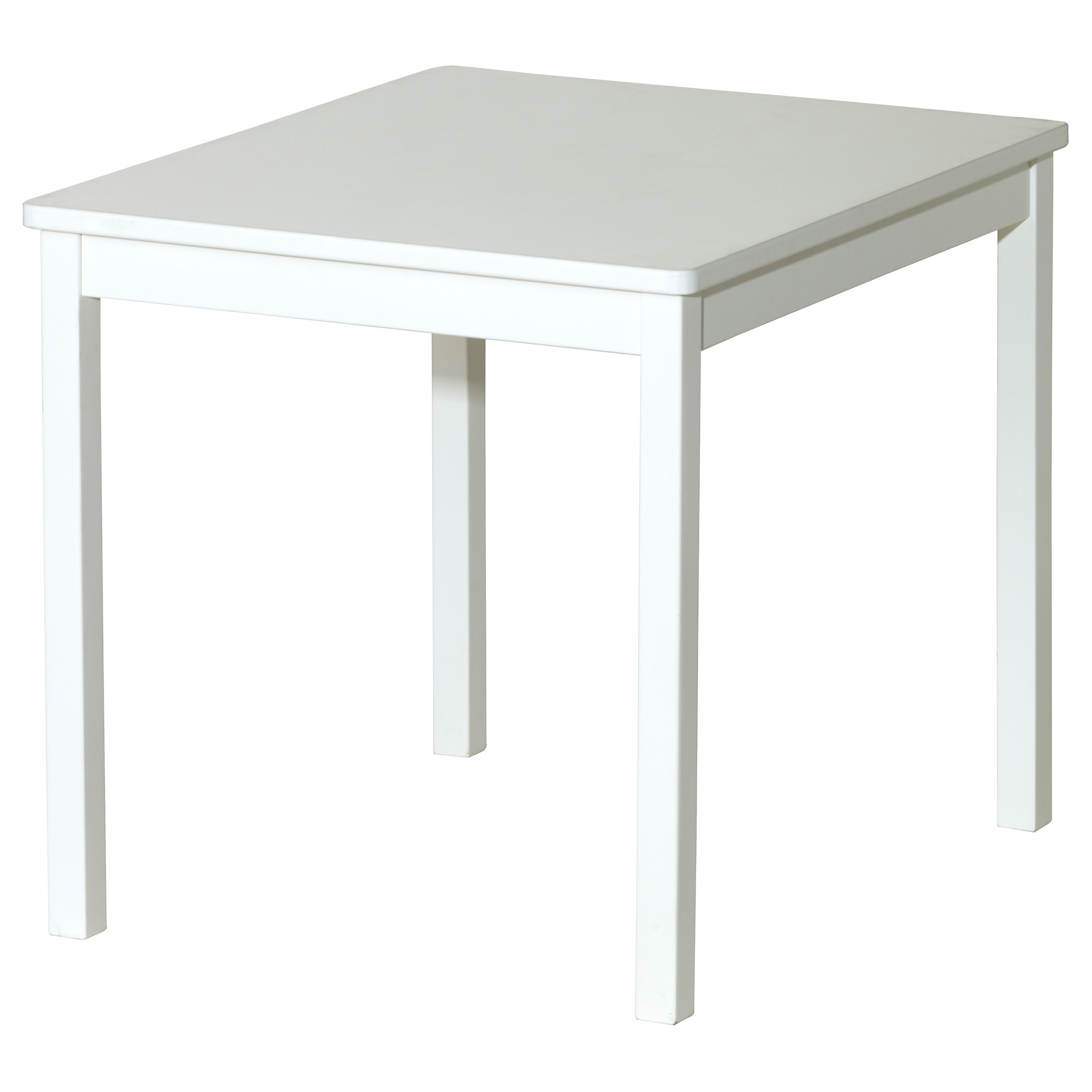 KRITTER Children s table IKEA