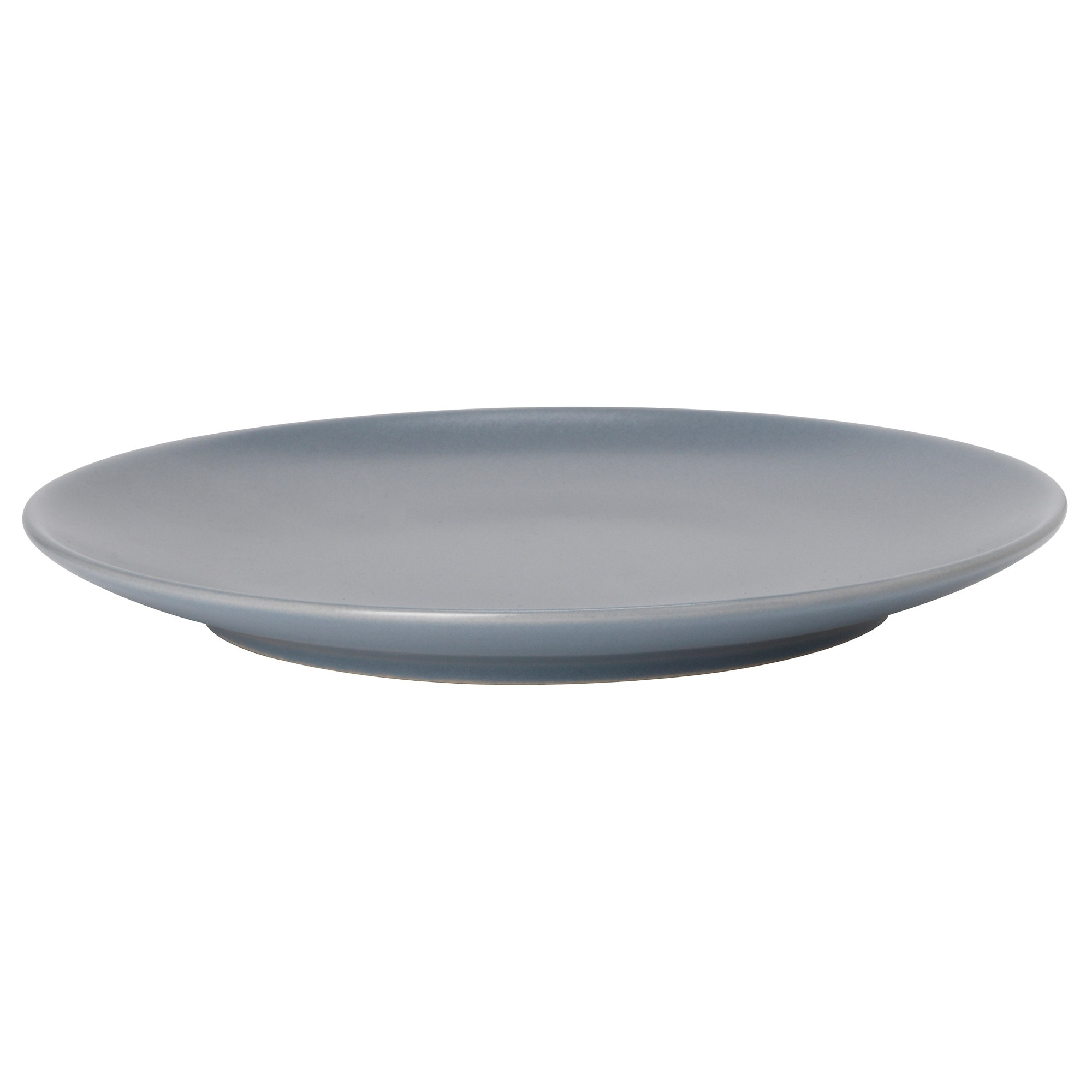 glass dinner plates online india. dinera plate, gray-blue diameter: 10 \ glass dinner plates online india s