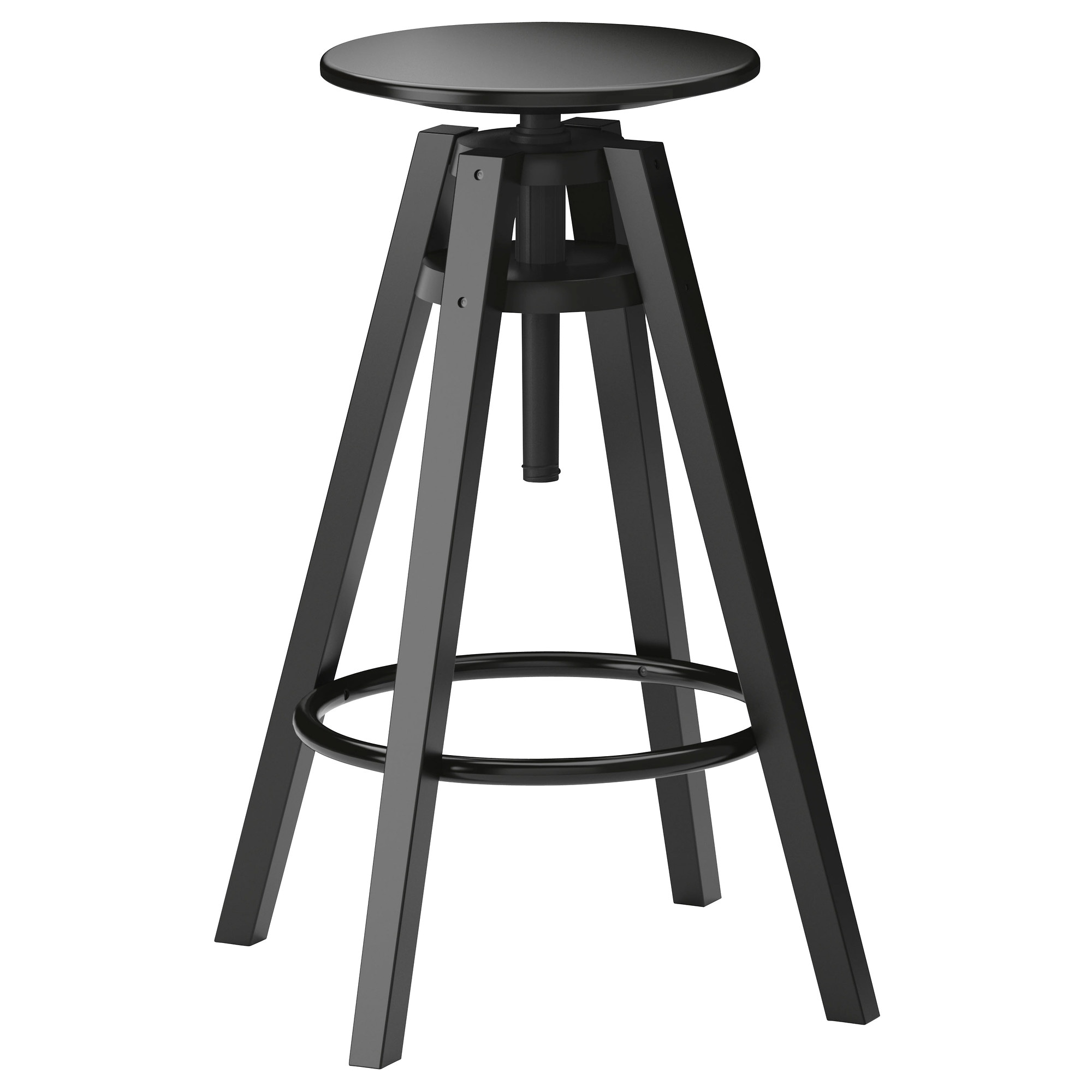DALFRED Bar stool - IKEA