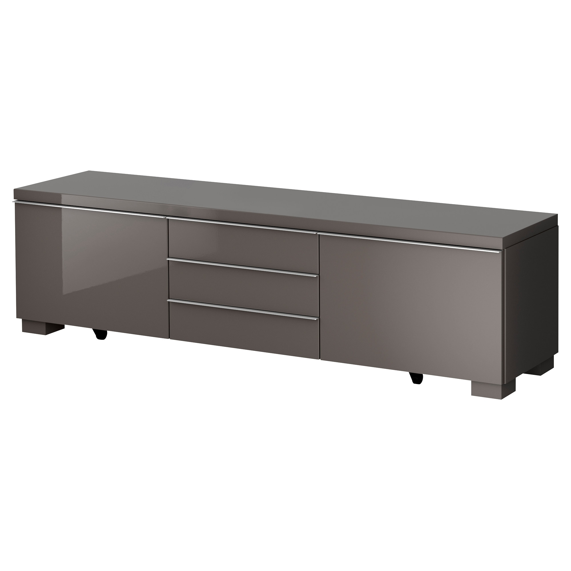 tv rack wei ikea neuesten design kollektionen f r die familien. Black Bedroom Furniture Sets. Home Design Ideas