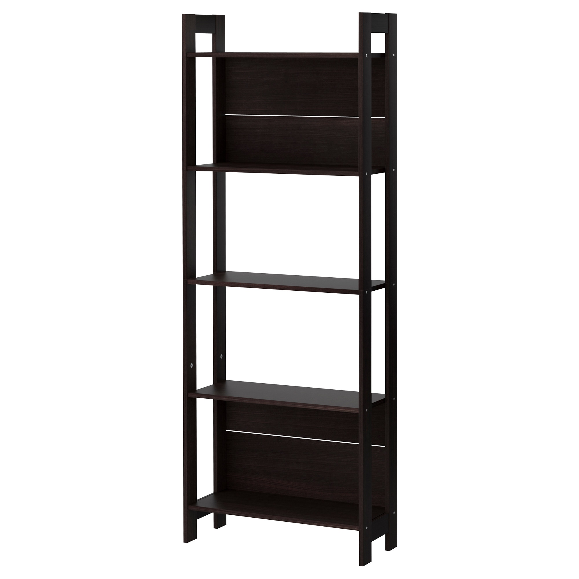 ikea ladder shelves - Google Search