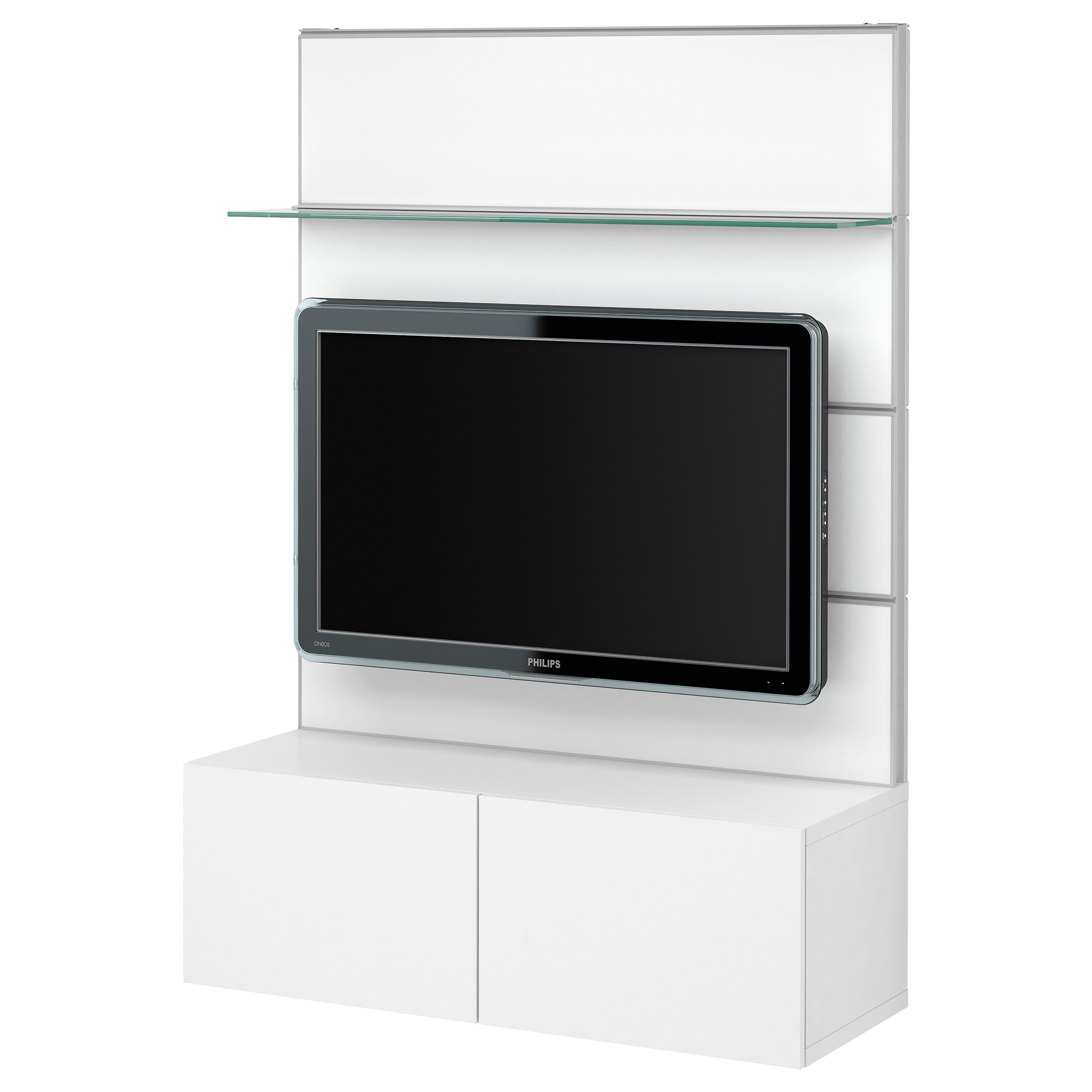 ikea tv lift system interessante ideen f r die gestaltung eines raumes in ihrem hause. Black Bedroom Furniture Sets. Home Design Ideas