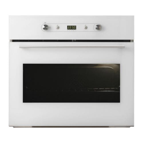 whirlpool oven ikea whirlpool oven symbols. Black Bedroom Furniture Sets. Home Design Ideas