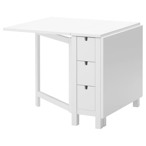 Table Pliable Ikea Sindicatodelmate