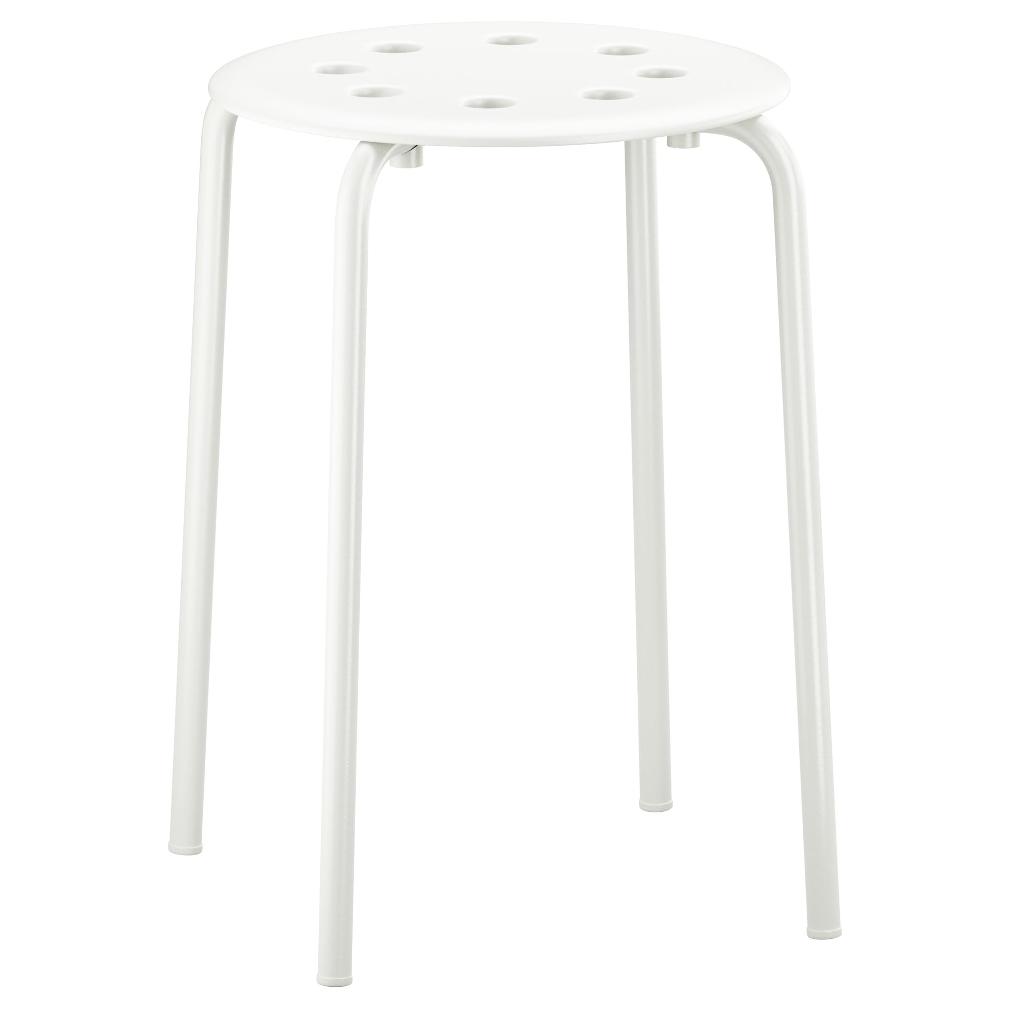 sc 1 st  Ikea : kitchen bar stools at ikea - islam-shia.org