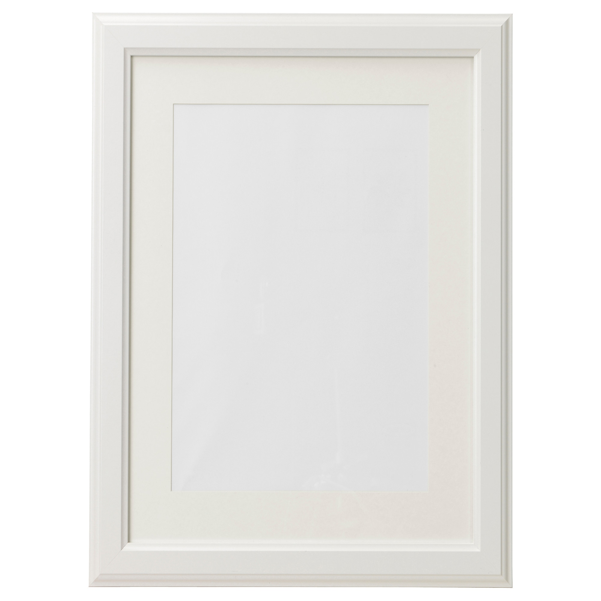 White picture frames images pictures becuo - White wall picture frames ...