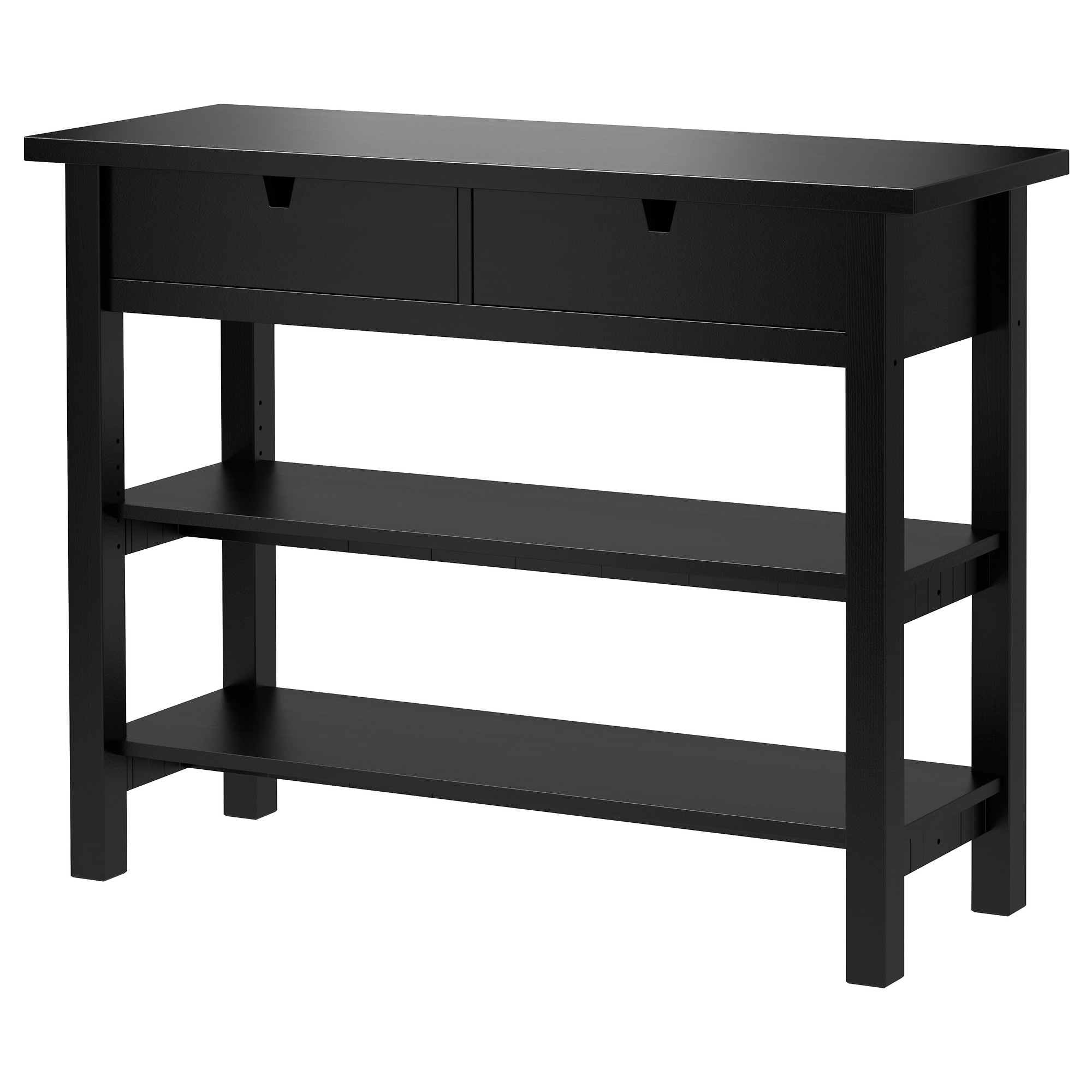 Ikea Kitchen Side Table Norden Sideboard Ikea