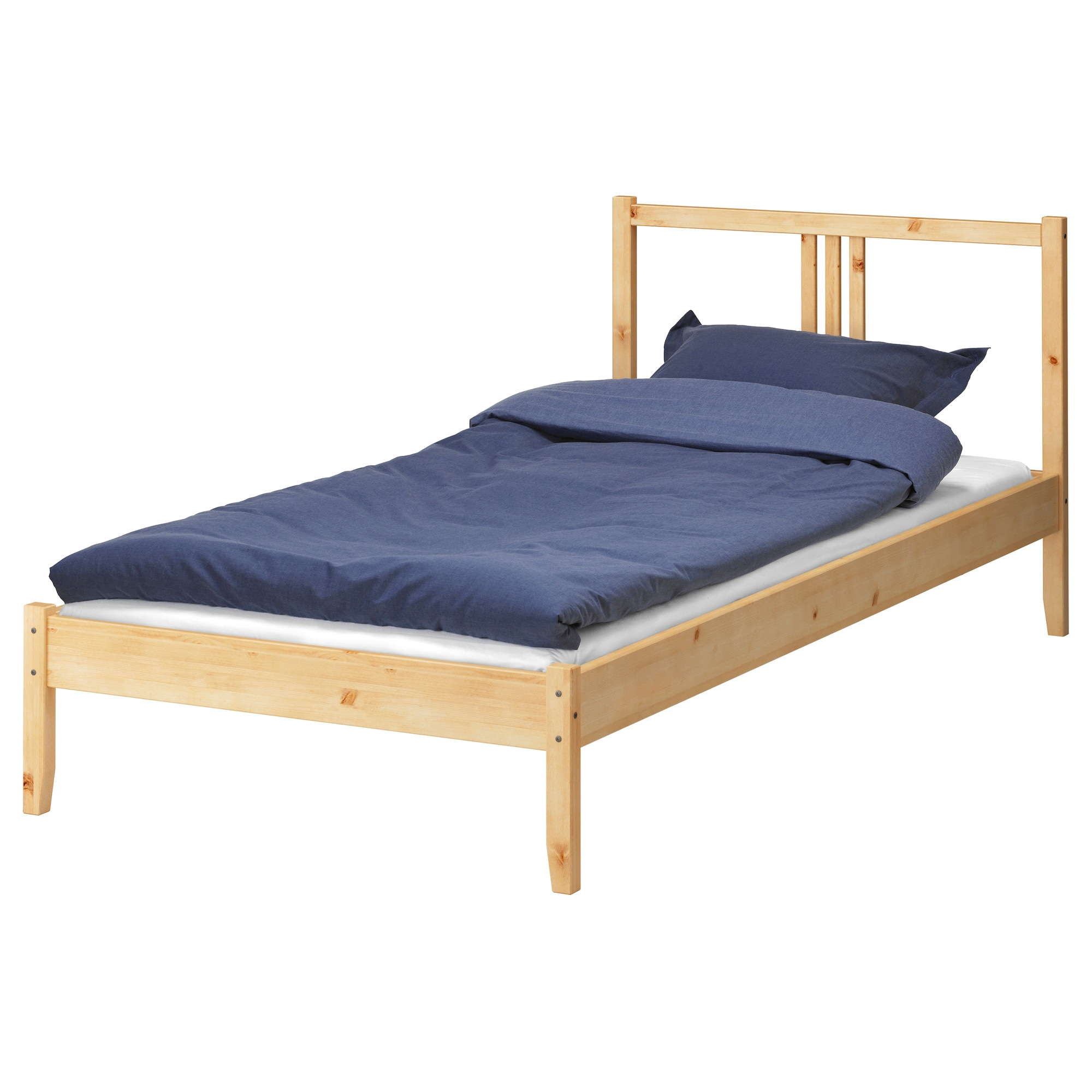 Uncategorized Bed Frames From Ikea fjellse bed frame ikea