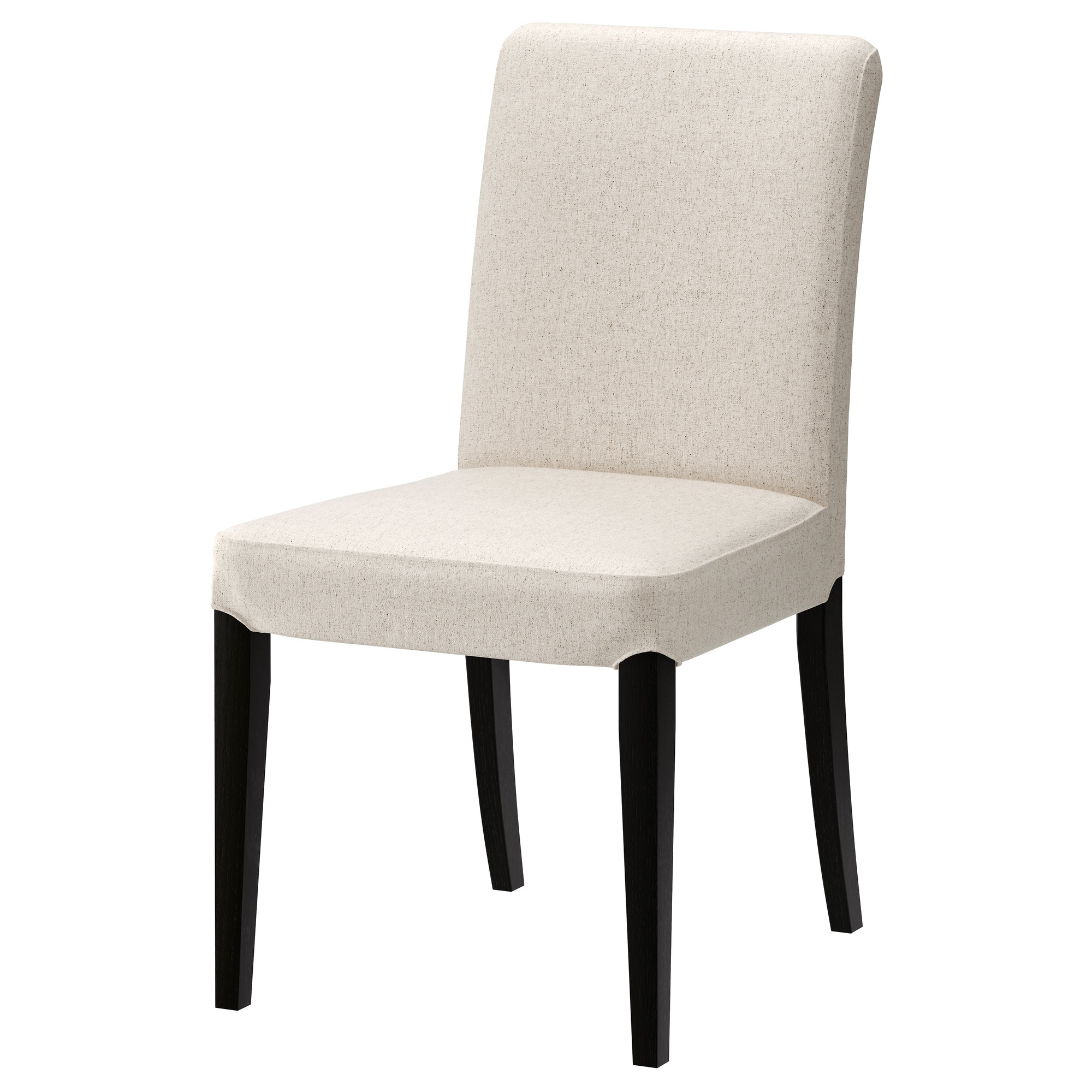 Ikea Leather Dining Room Chairs Best Home Design 2018