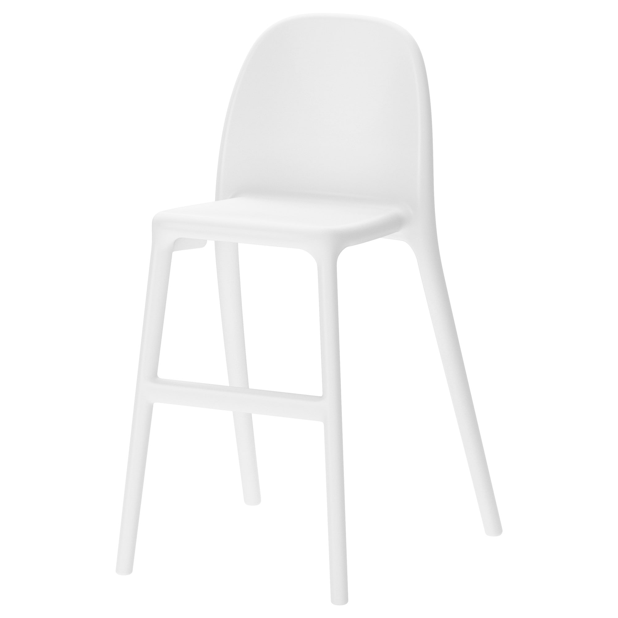 Kids Chairs IKEA