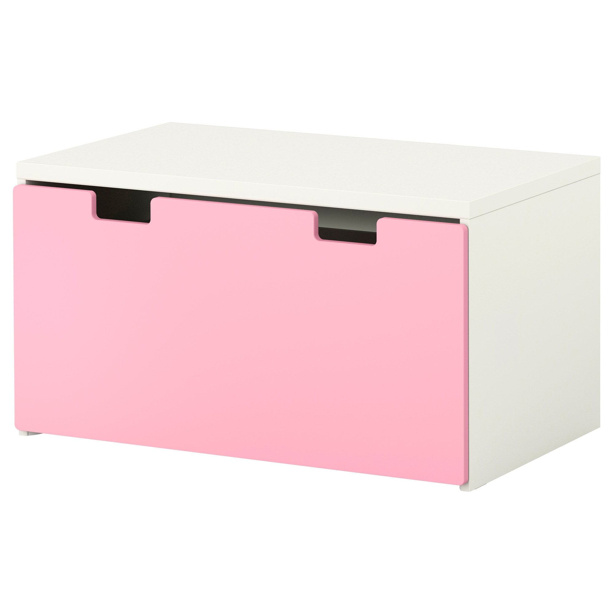 kitchen cupboards ikea chest cheap cupboard dressers drawer with cabinet pulls of low door dresser and drawers handles bedroom knobs