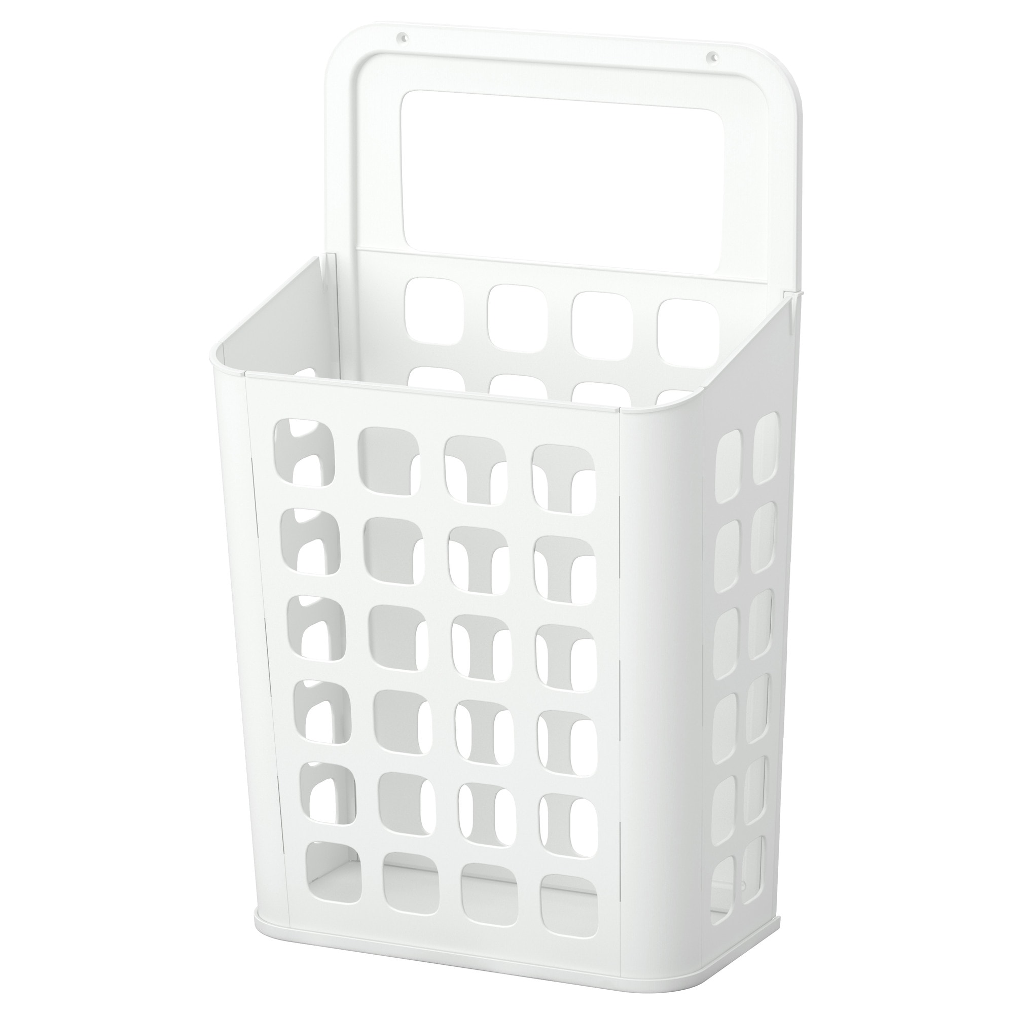 Kitchen Drawer Organizers - IKEA