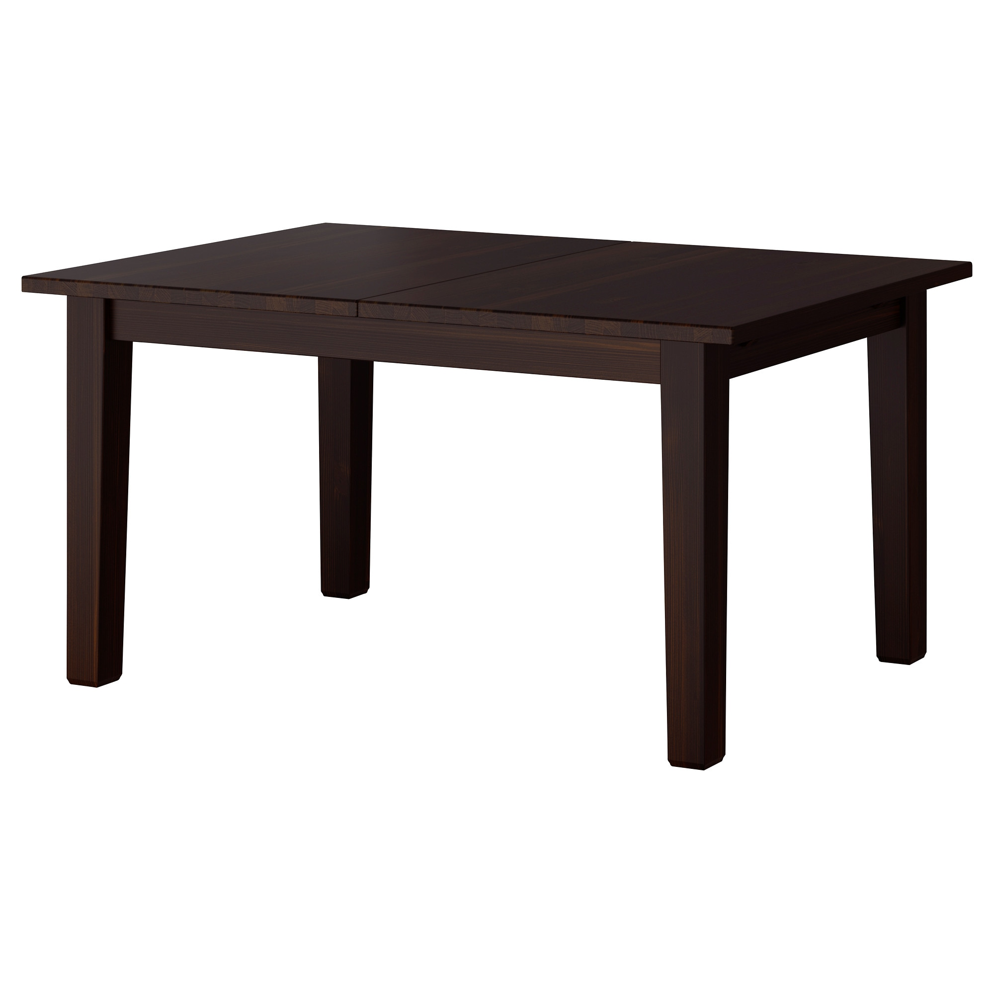 extendable tables dining tables ikea