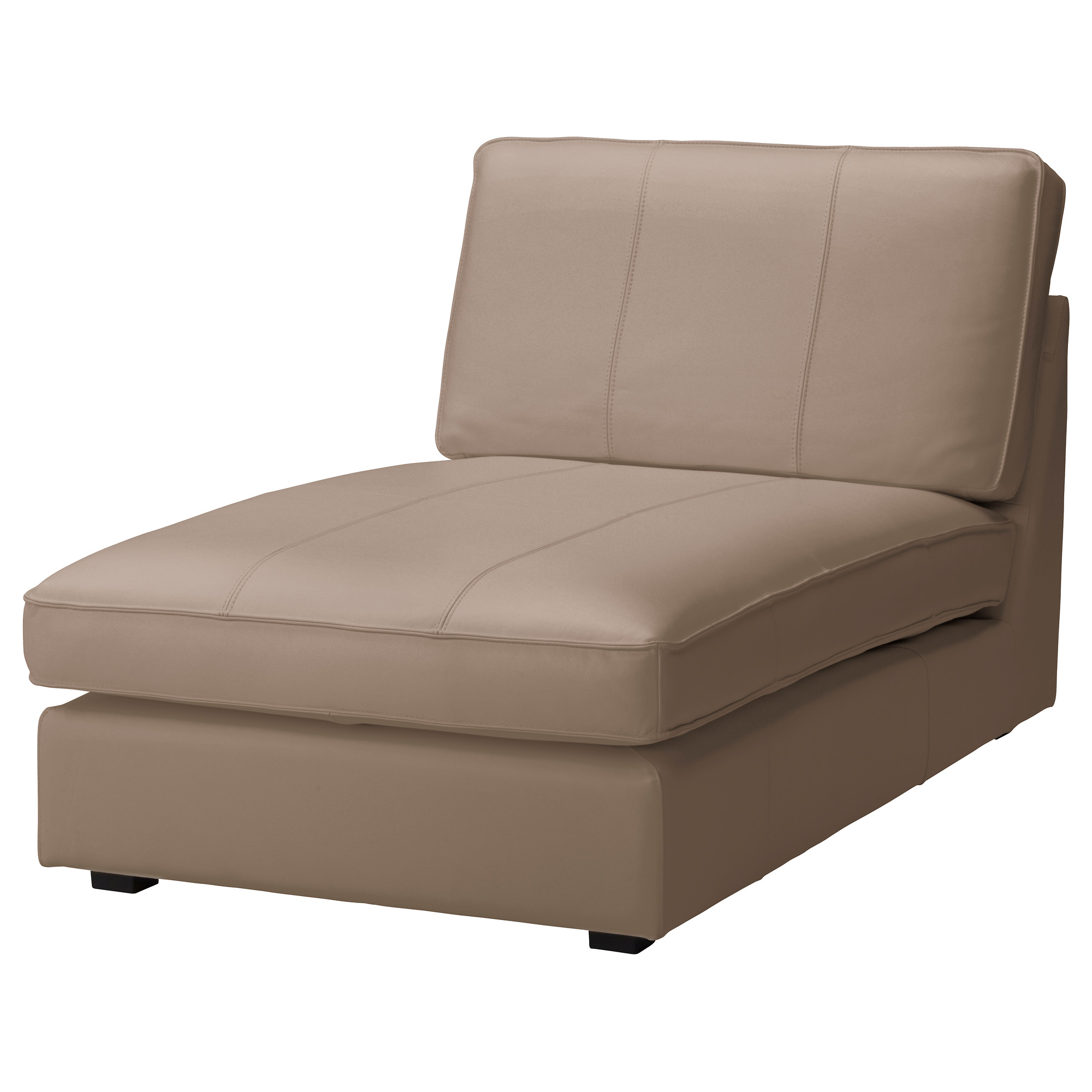 Great 30  Chaise Lounge Clearance
