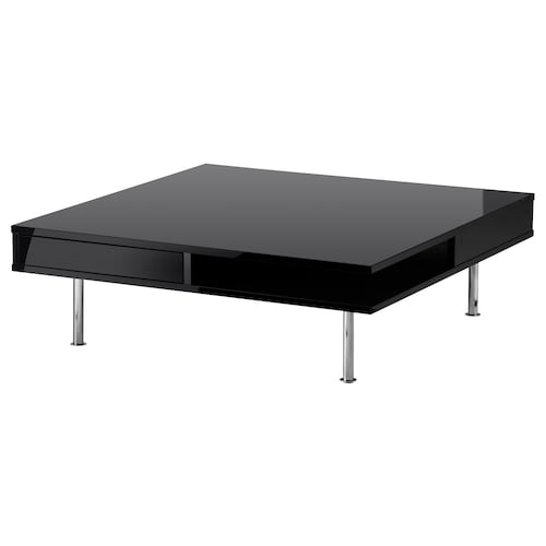 Table Basse Design Pas Cher Table Basse Gigogne Ikea