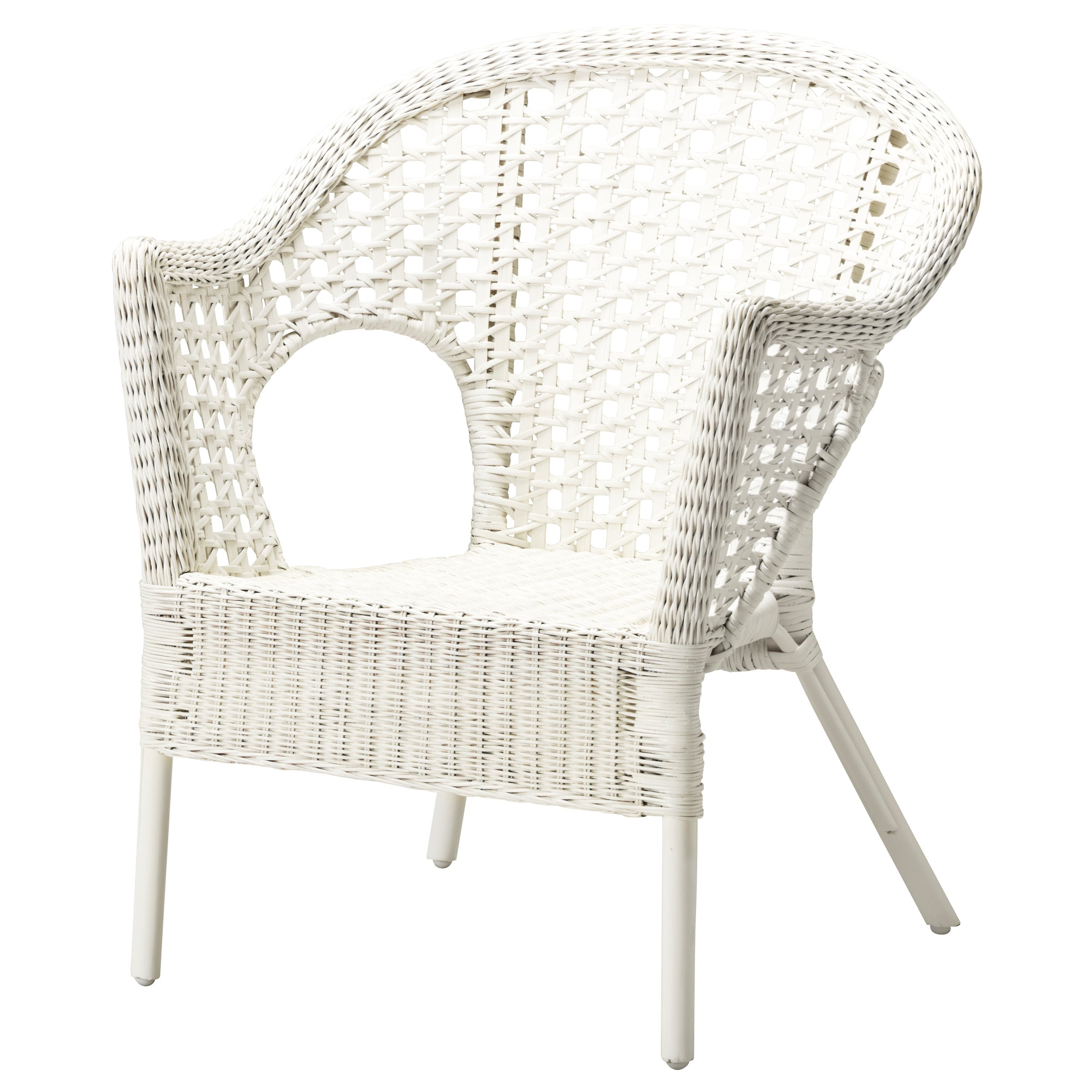 Basket chair ikea - Basket Chair Ikea