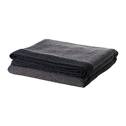 HENRIKA Throw $34.99
