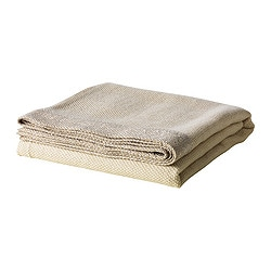 HENRIKA Throw $14.99