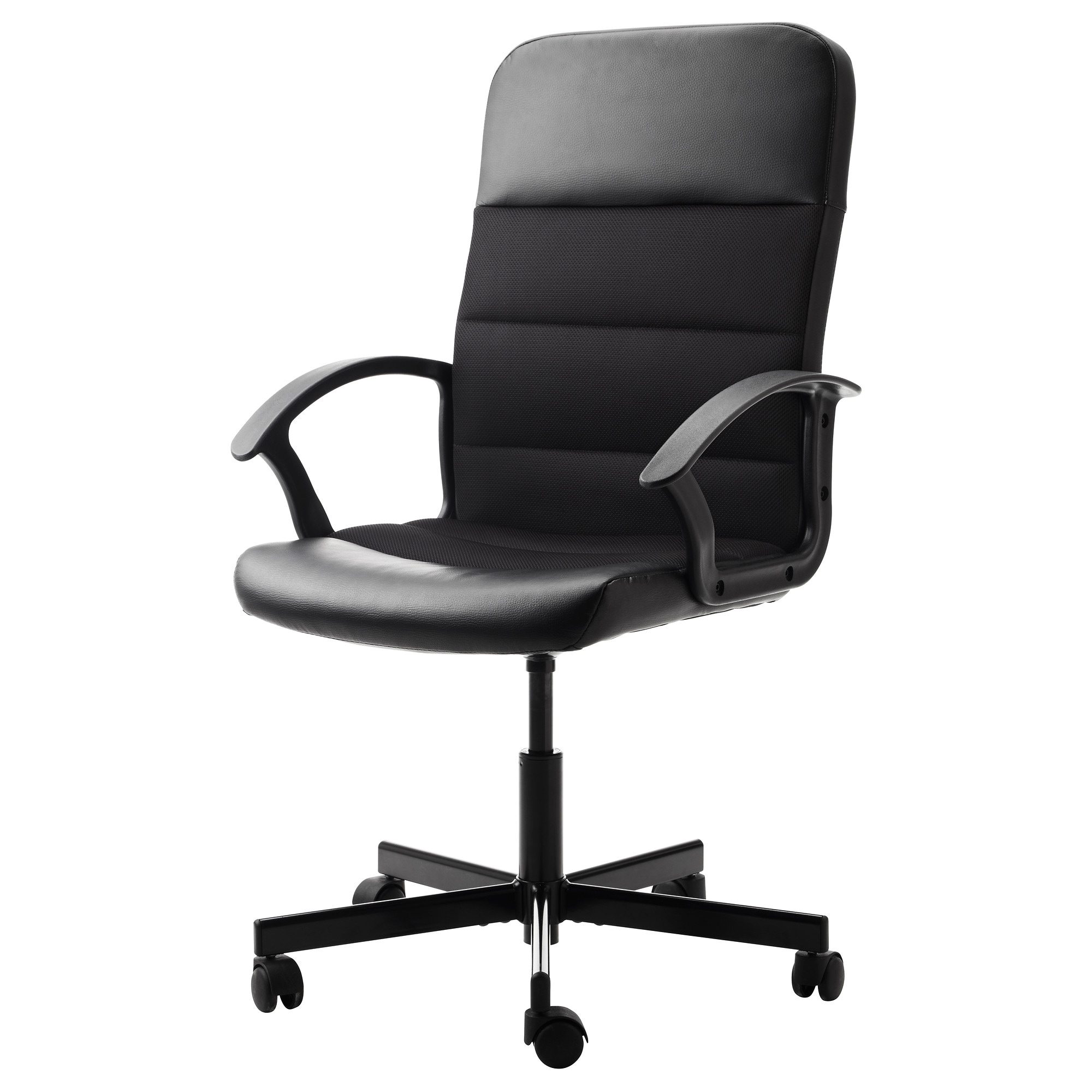 a gamer 39 s life review ikea fingal chair
