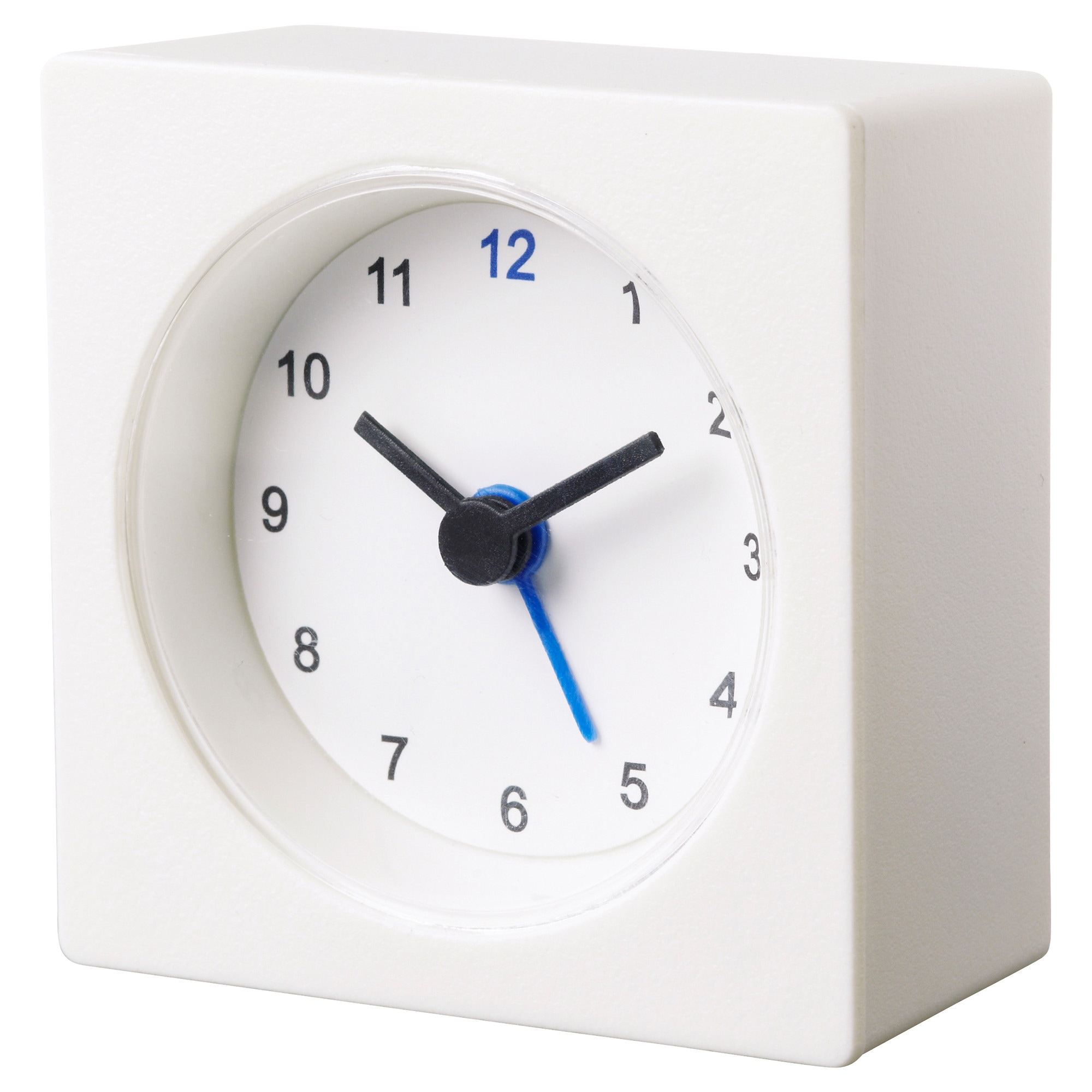 Vckis alarm clock ikea inter ikea systems bv 1999 2017 privacy policy amipublicfo Gallery