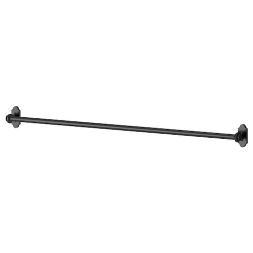 IKEA FINTORP Barre support