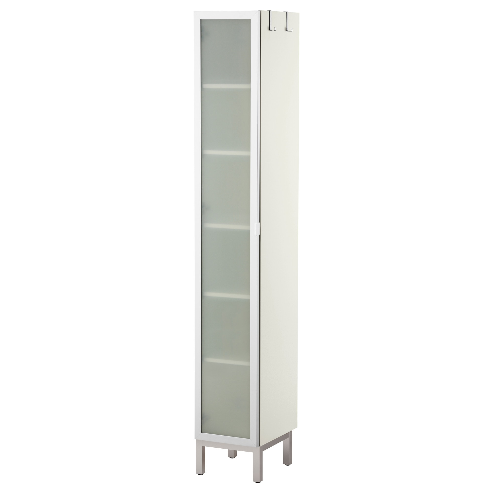 IKEA Bathroom Storage Cabinets