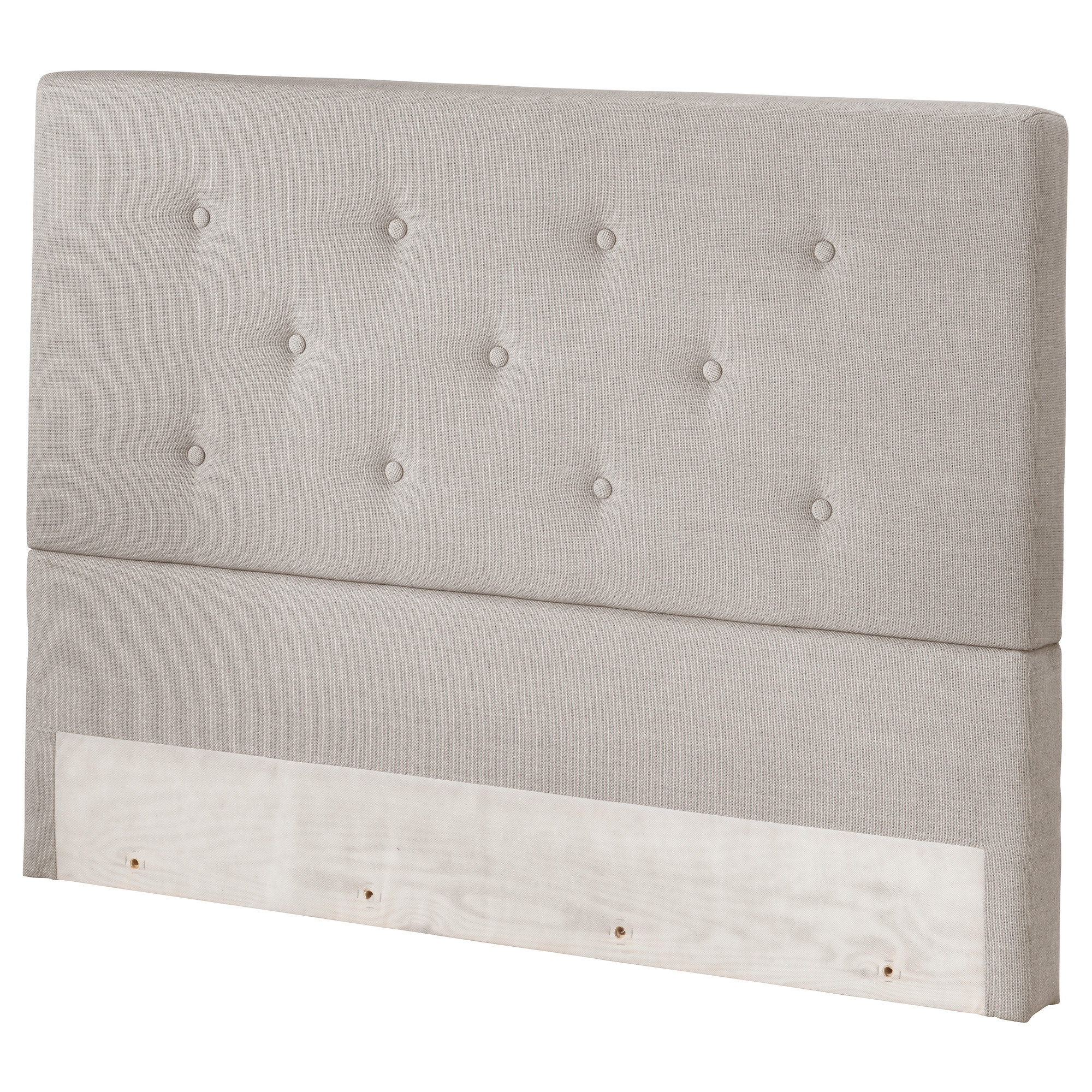 Headboards - Upholstered & Wooden Headboards - IKEA