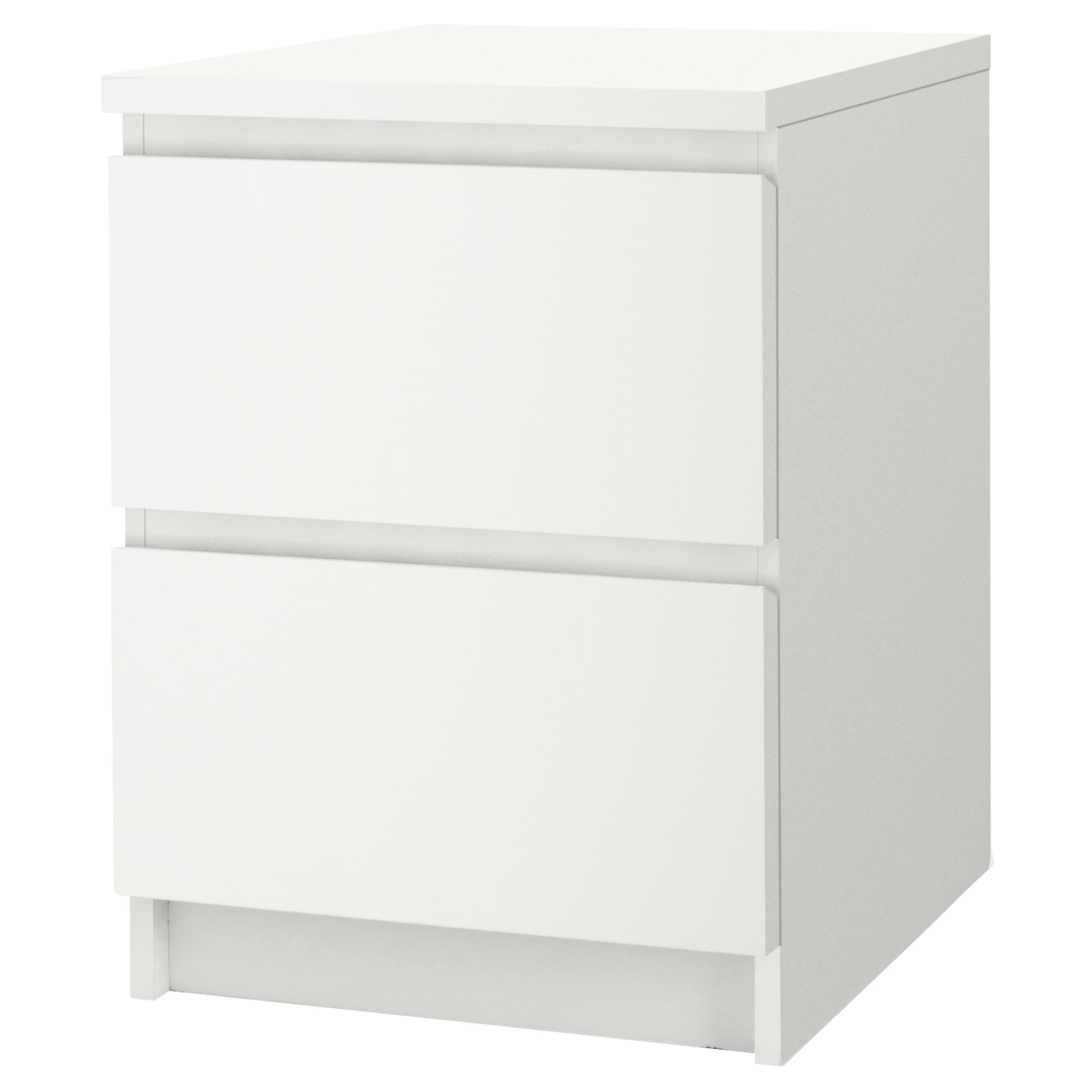 bedroom table furniture baby sale occasional at hemnes ikea for cabinets lingerie targ nightstand cheap dresser chest dimensions target bedside dressers white malm