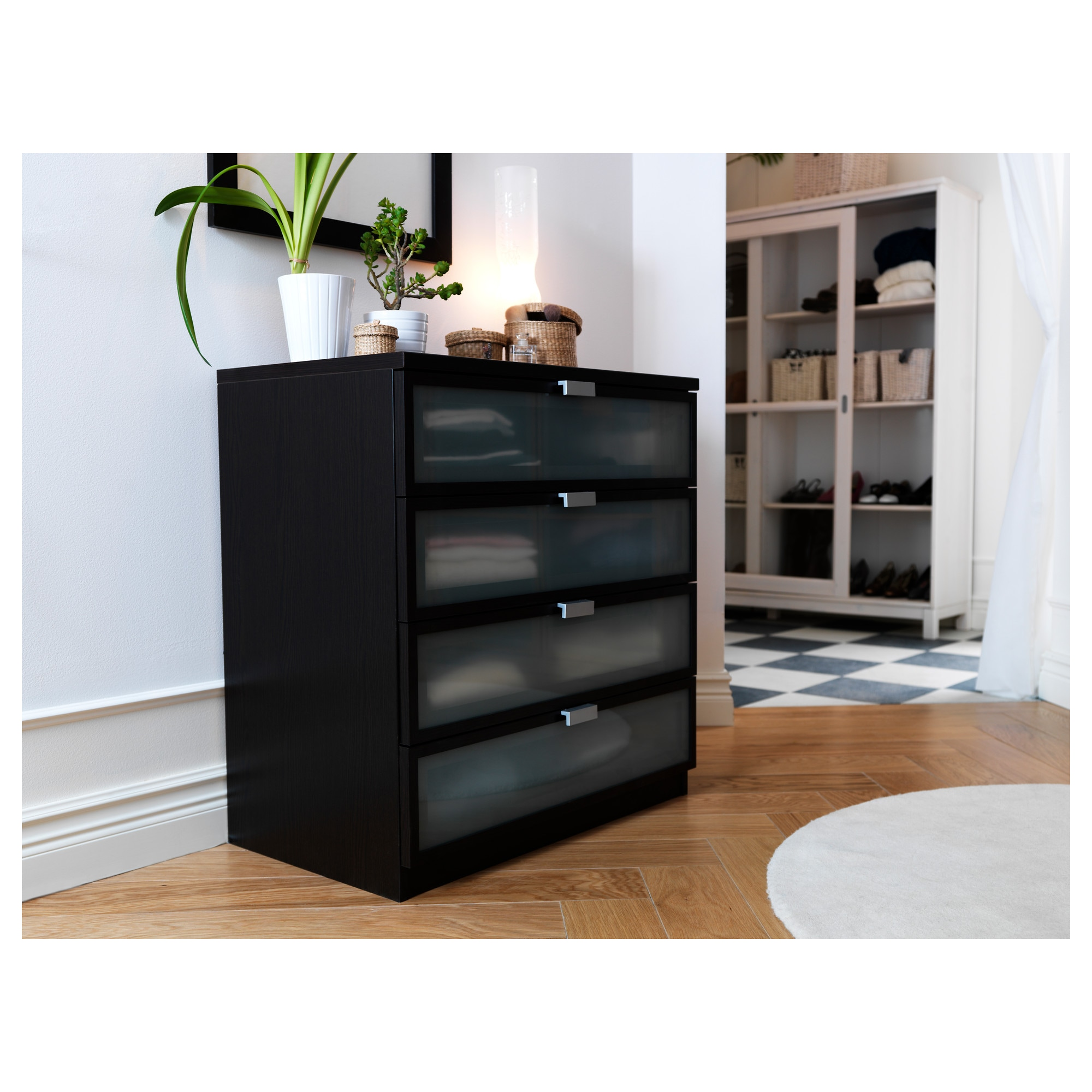 armoire penderie ikea hopen. Black Bedroom Furniture Sets. Home Design Ideas