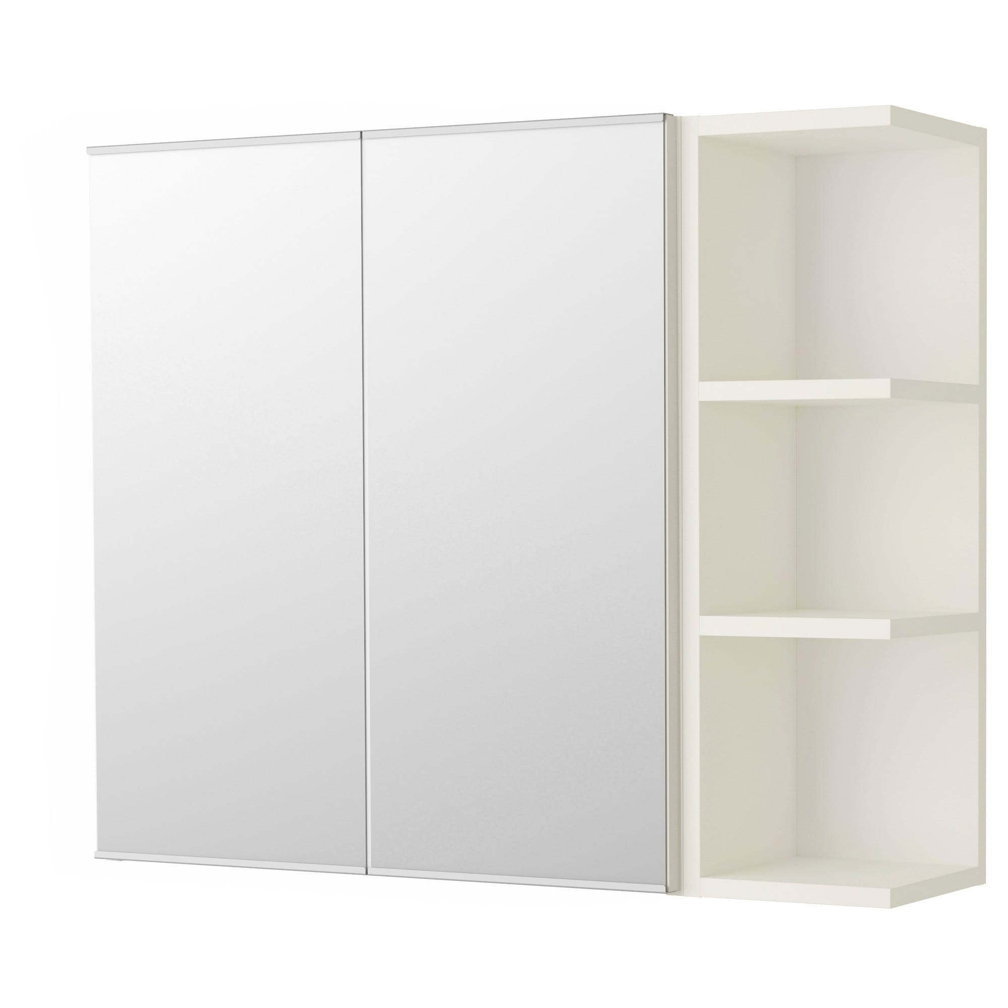 Bathroom mirror cabinets ikea - Bathroom Mirror Cabinets Ikea 1