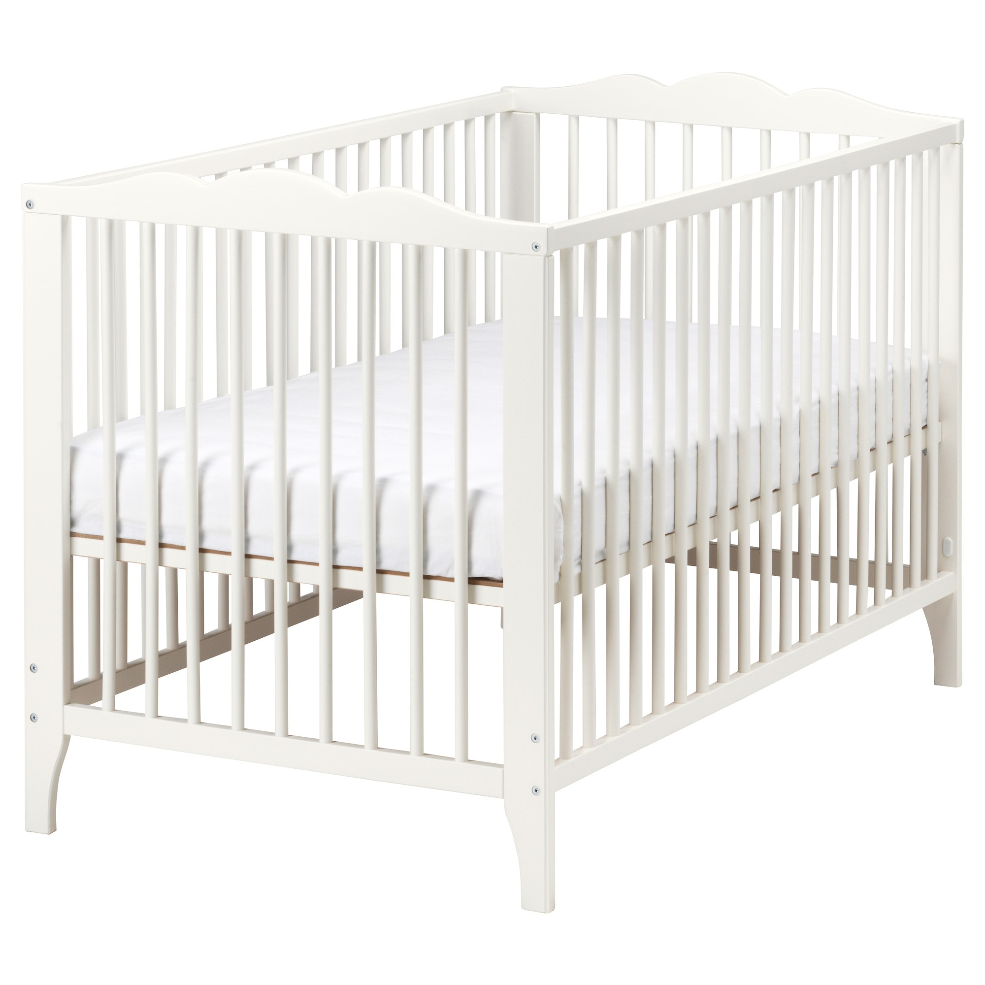 Baby cribs york region - Baby Cribs York Region 33