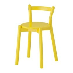 IKEA PS 2012 Stool $39.99
