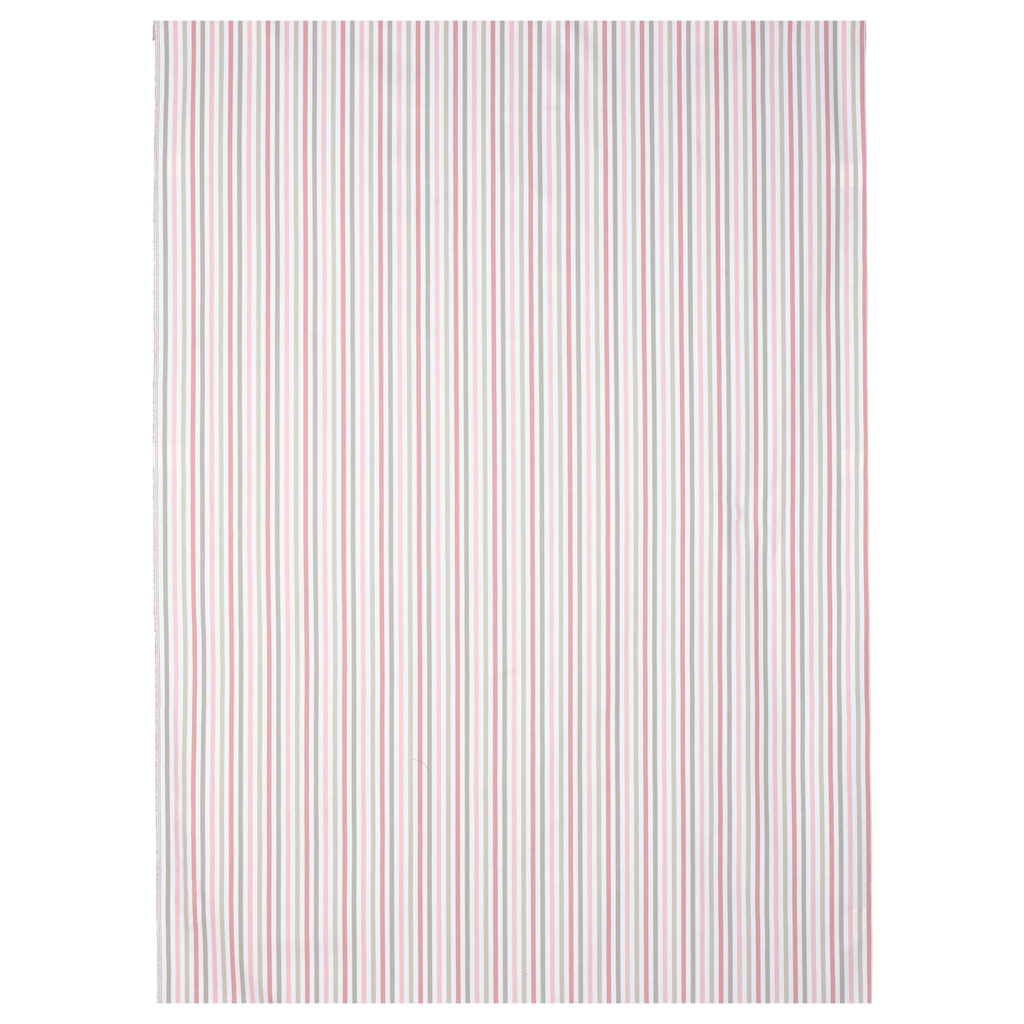 Ikea white curtains with red pattern - Emmie Rand Fabric Pink Weight 0 72 Oz Sq Ft Width 59