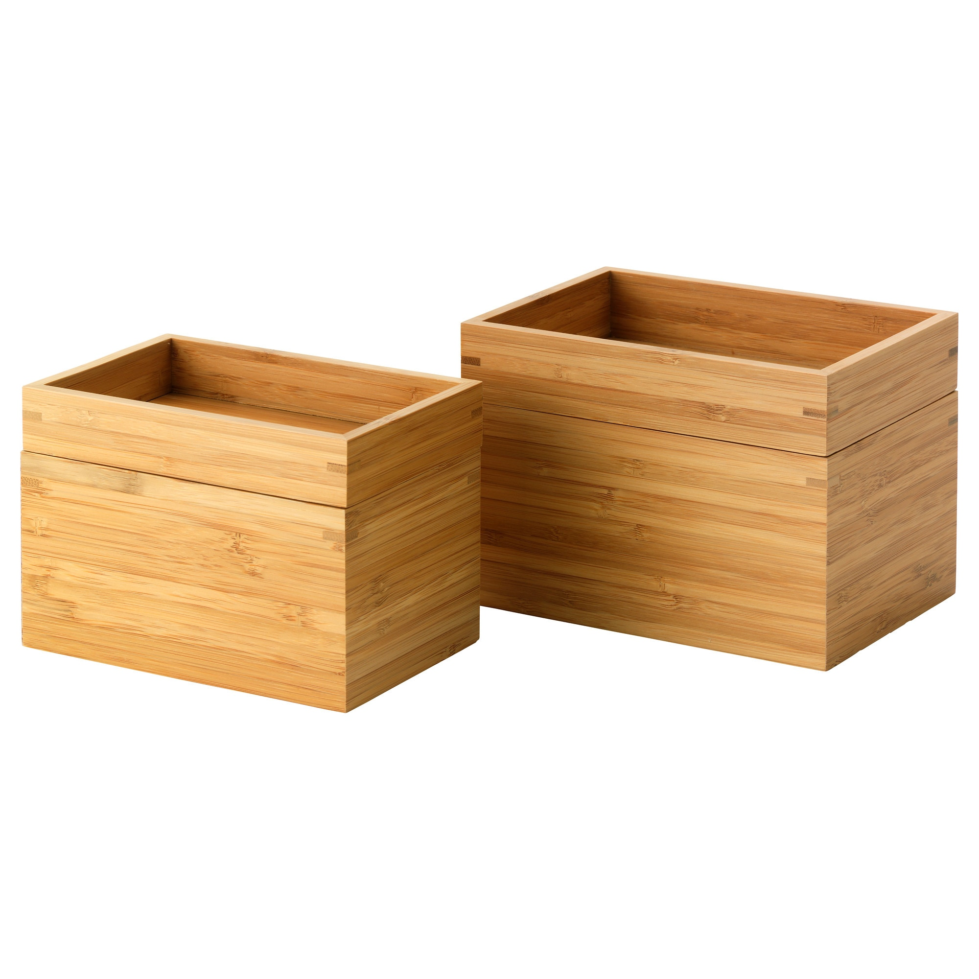 bathroom box dragan  piece bathroom dish set bamboo