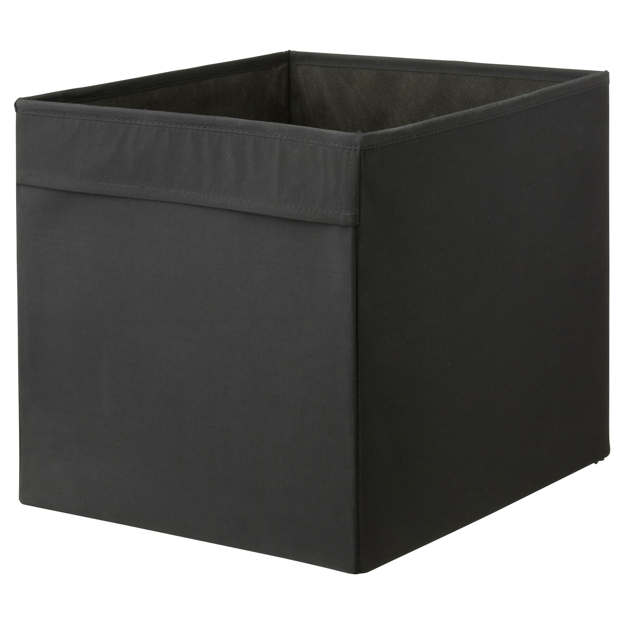 Ikea storage box